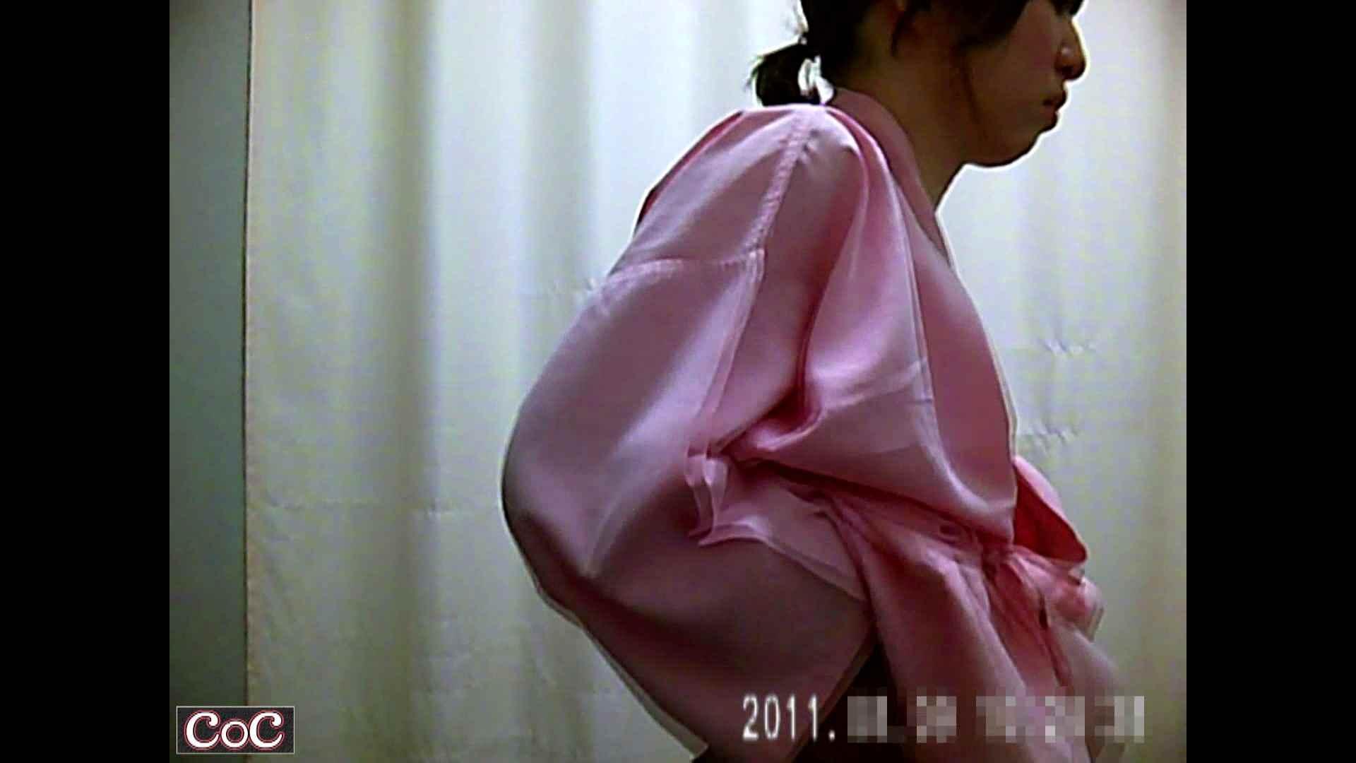 病院おもいっきり着替え! vol.13 おっぱい のぞき濡れ場動画紹介 69画像 19