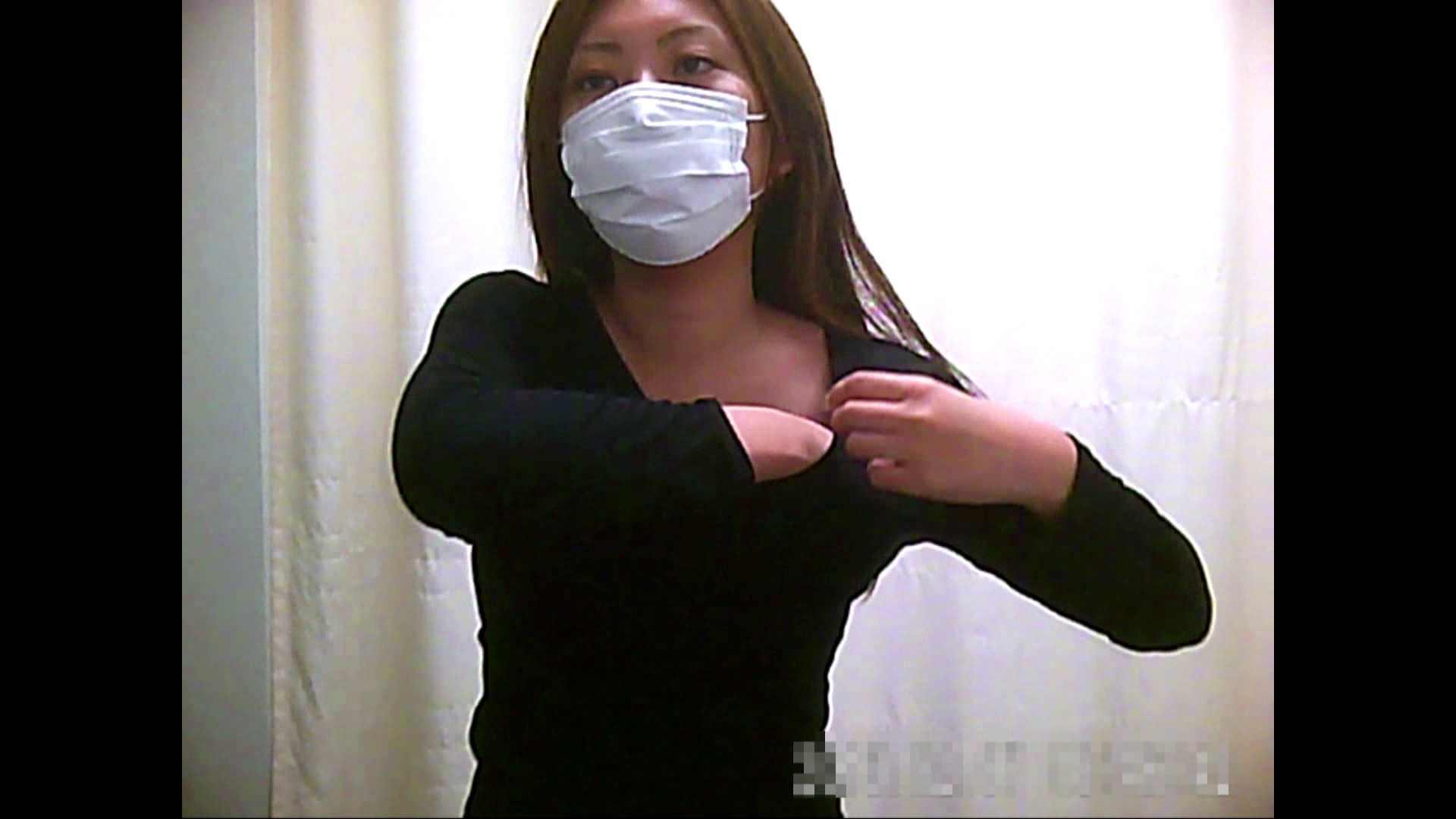 病院おもいっきり着替え! vol.147 乳首ポロリ 覗きオメコ動画キャプチャ 111画像 54