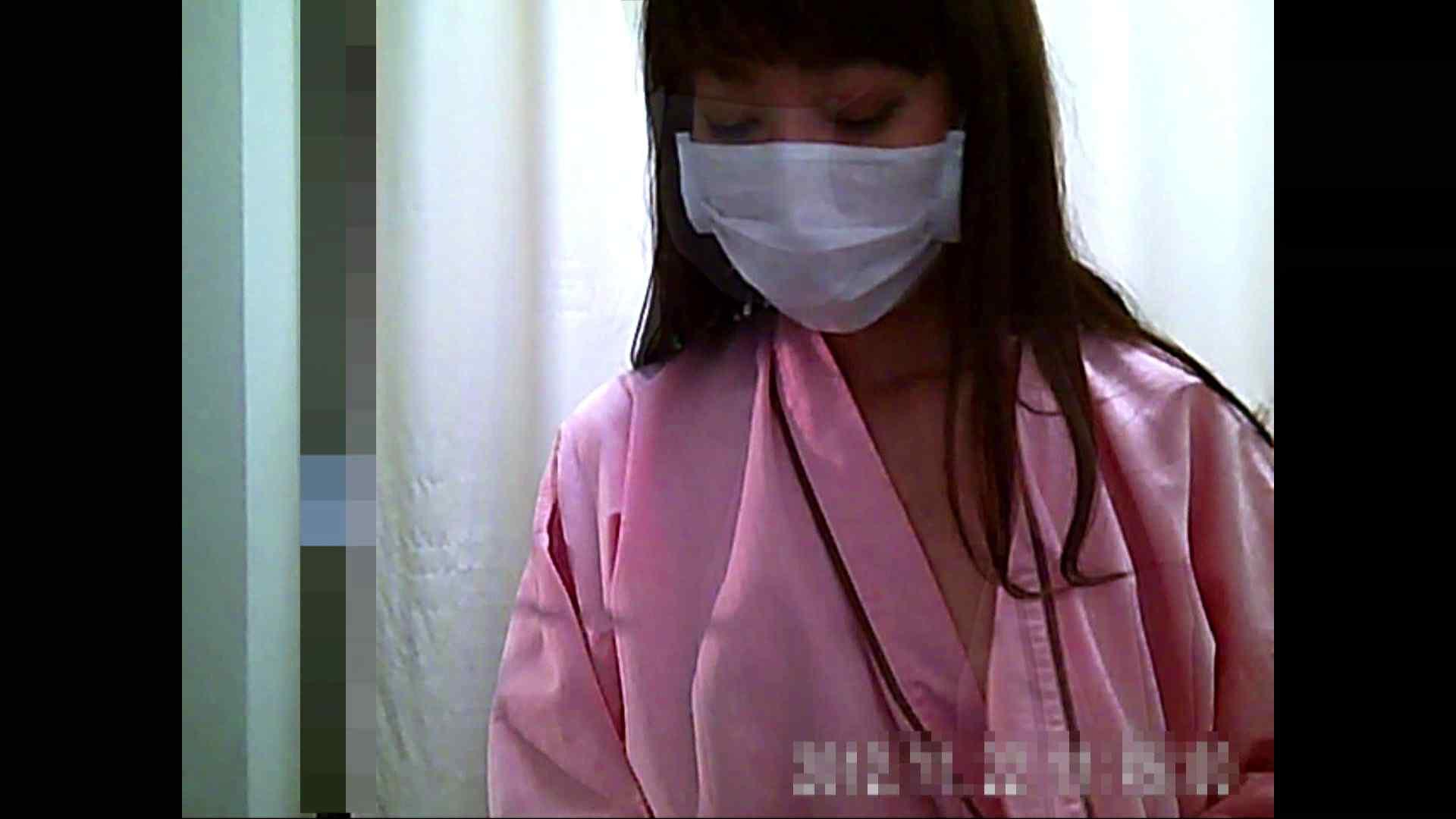 病院おもいっきり着替え! vol.157 おっぱい 隠し撮りセックス画像 72画像 11