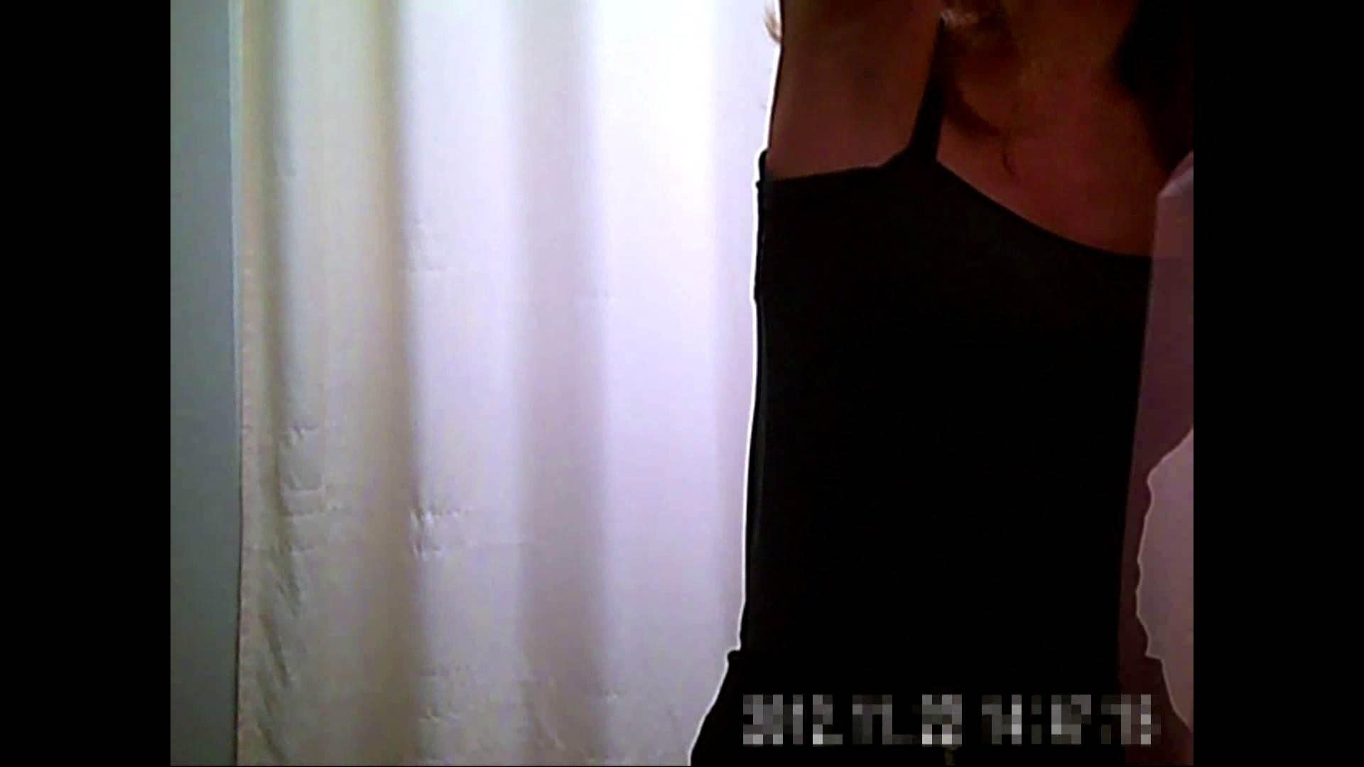 病院おもいっきり着替え! vol.157 おっぱい 隠し撮りセックス画像 72画像 25