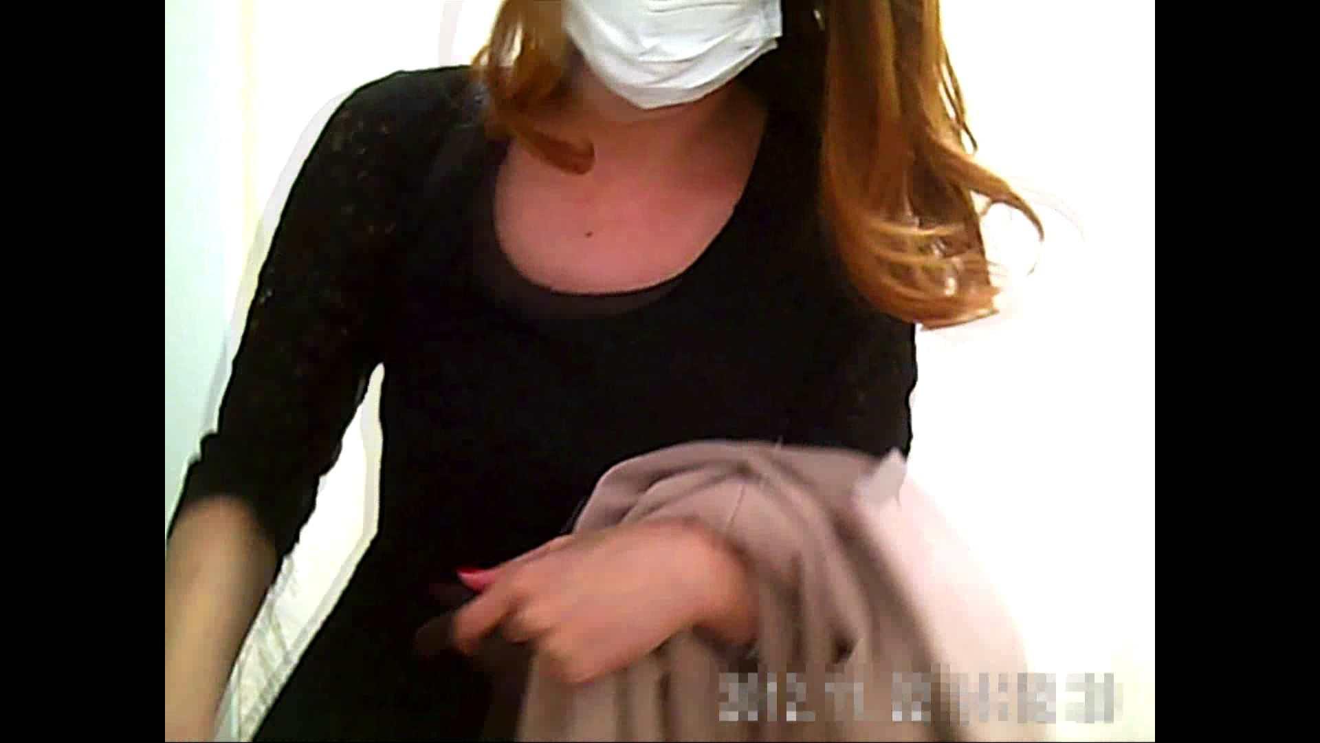 病院おもいっきり着替え! vol.157 盗撮 オメコ無修正動画無料 72画像 38