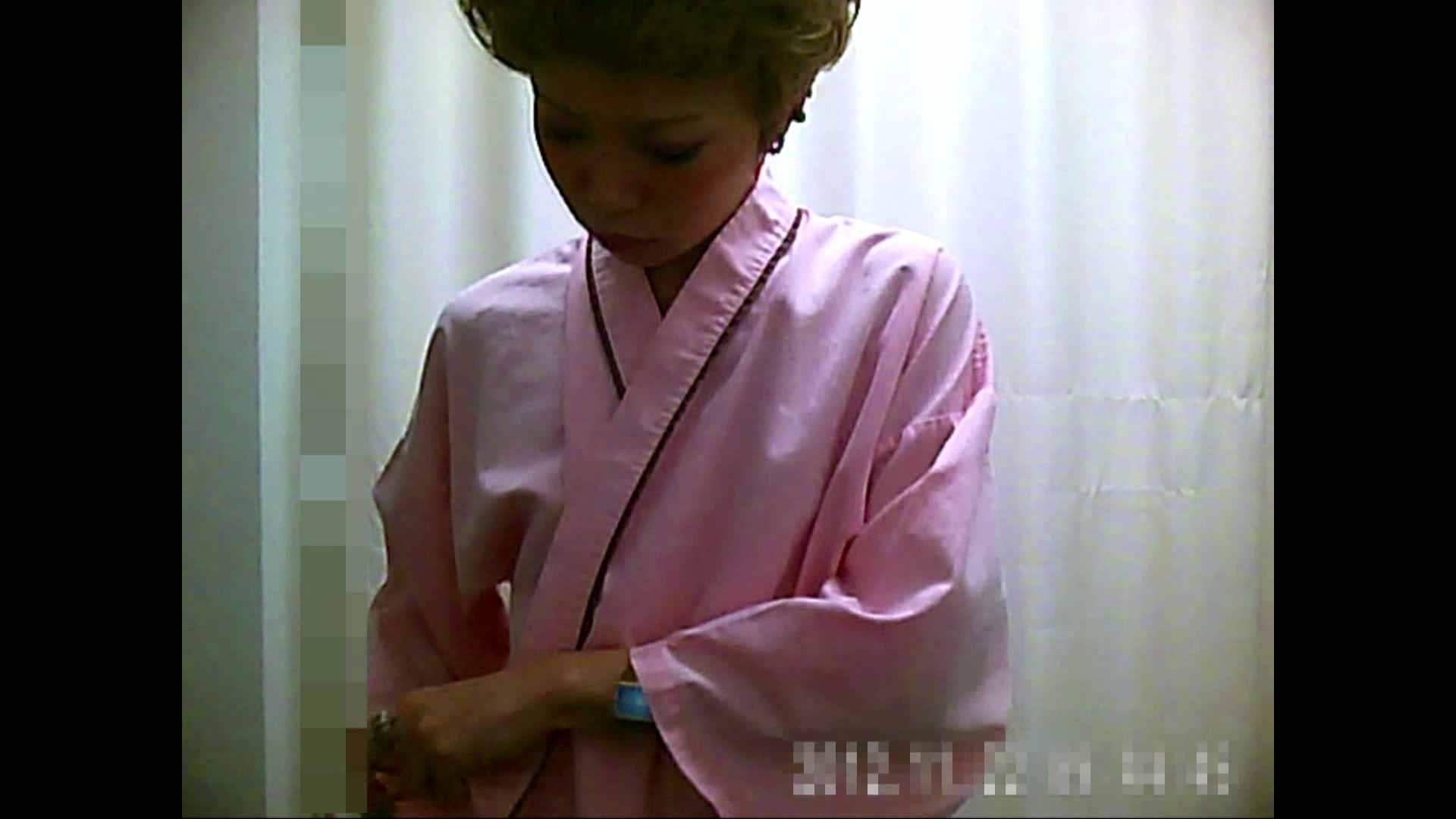 病院おもいっきり着替え! vol.157 おっぱい 隠し撮りセックス画像 72画像 46