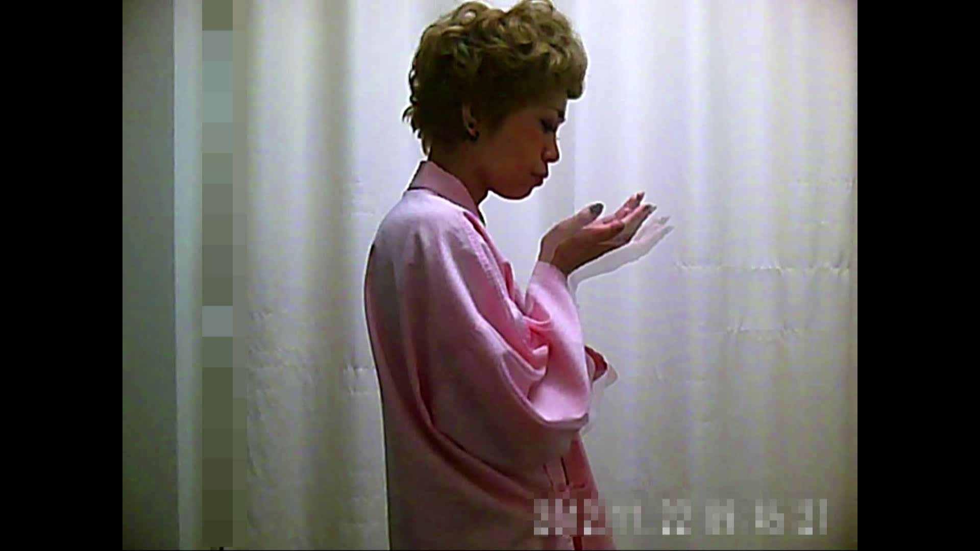 病院おもいっきり着替え! vol.157 おっぱい 隠し撮りセックス画像 72画像 53