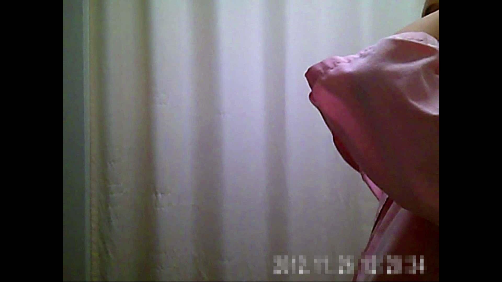 病院おもいっきり着替え! vol.159 着替え 盗撮オマンコ無修正動画無料 106画像 17