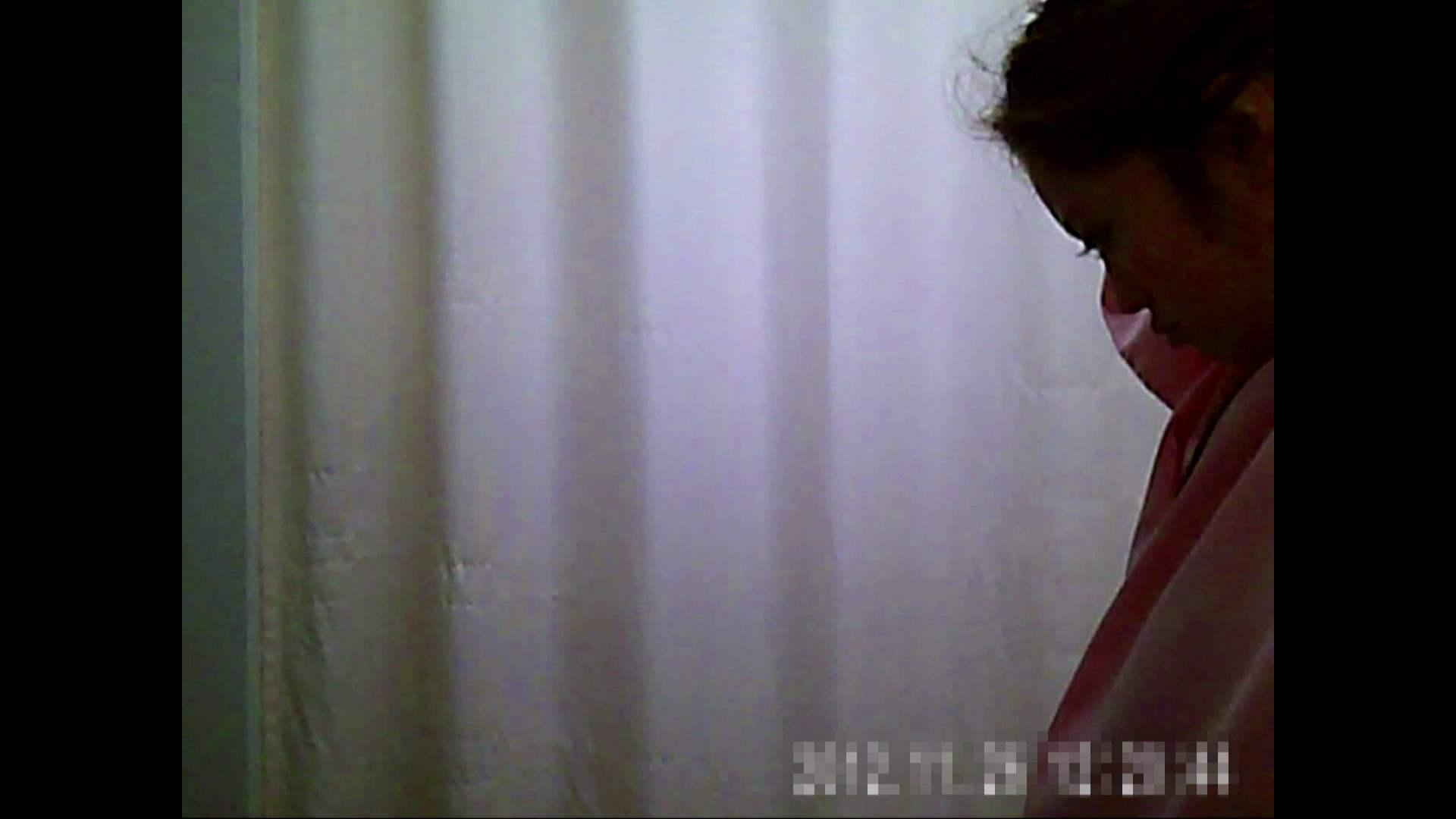 病院おもいっきり着替え! vol.159 盗撮 のぞき動画画像 106画像 30