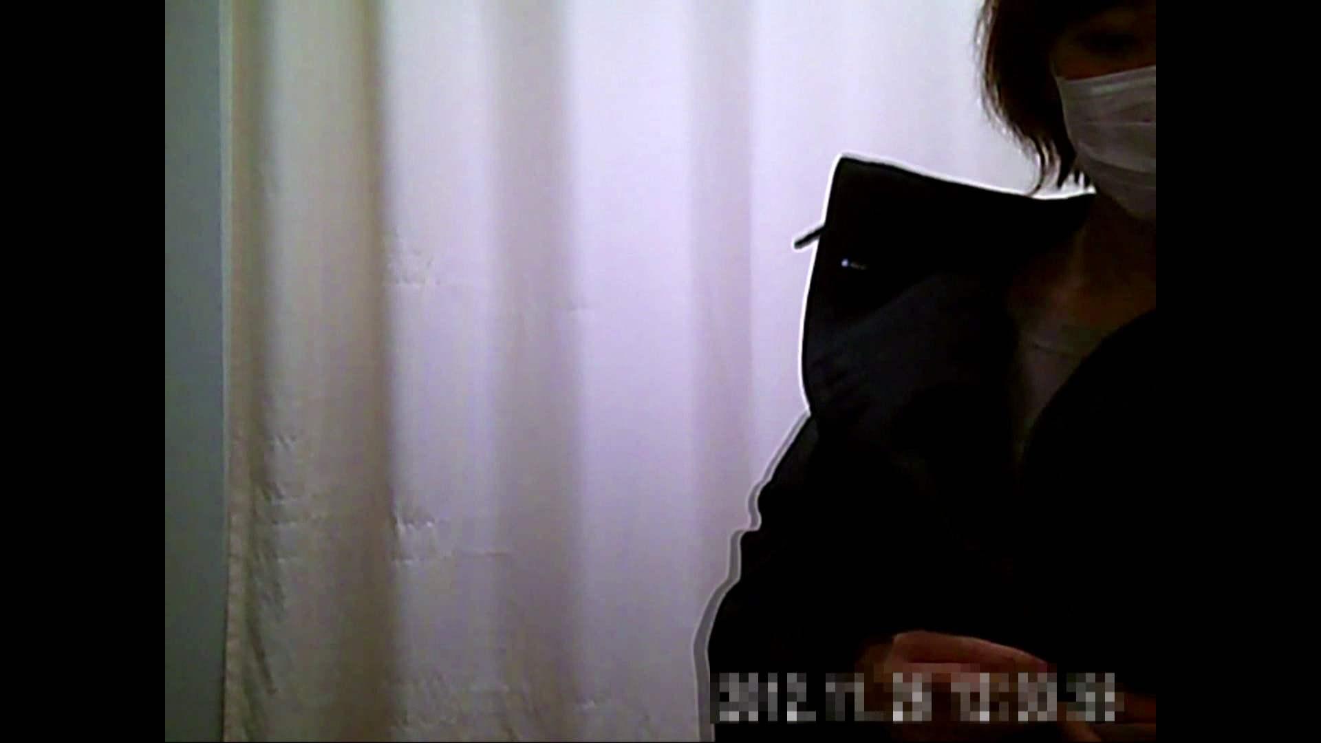 病院おもいっきり着替え! vol.159 着替え 盗撮オマンコ無修正動画無料 106画像 52