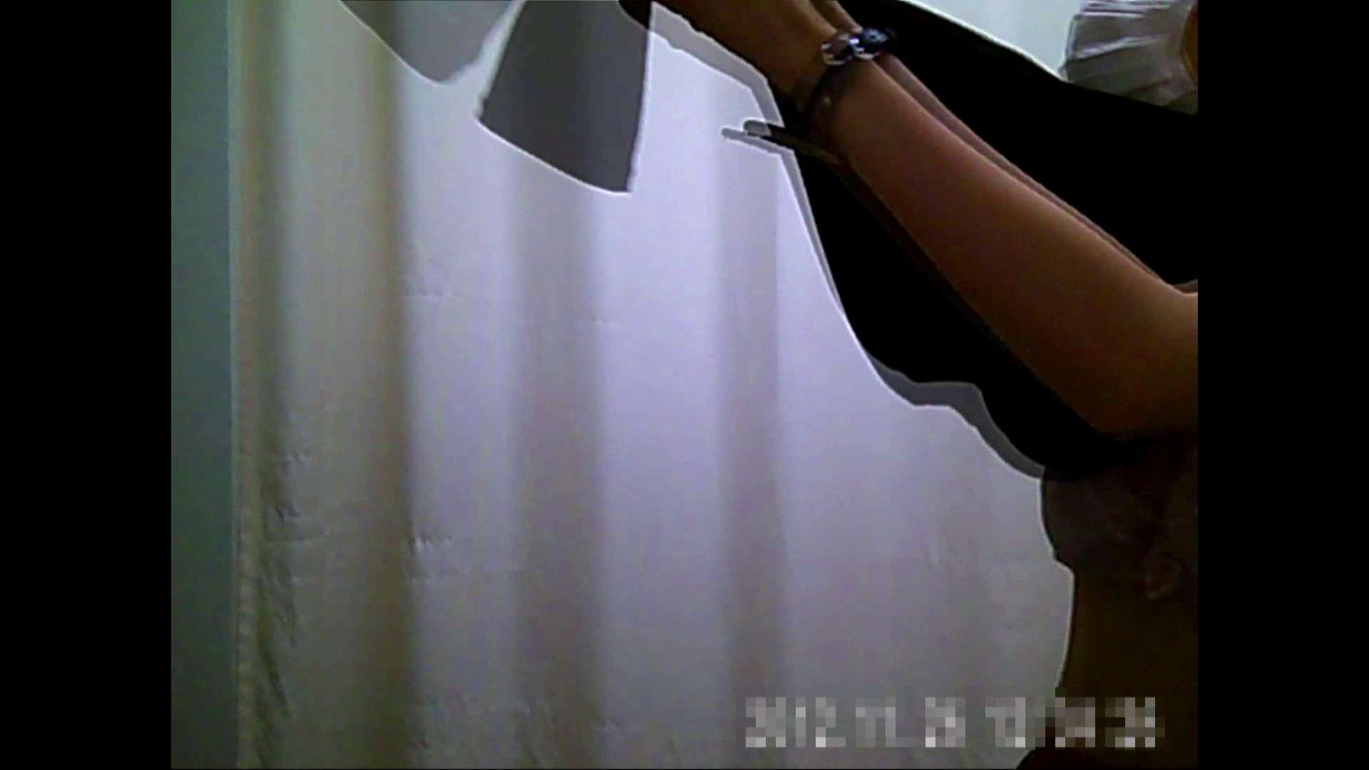 病院おもいっきり着替え! vol.159 着替え 盗撮オマンコ無修正動画無料 106画像 59