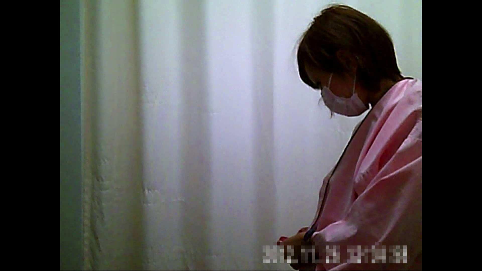 病院おもいっきり着替え! vol.159 盗撮 のぞき動画画像 106画像 65