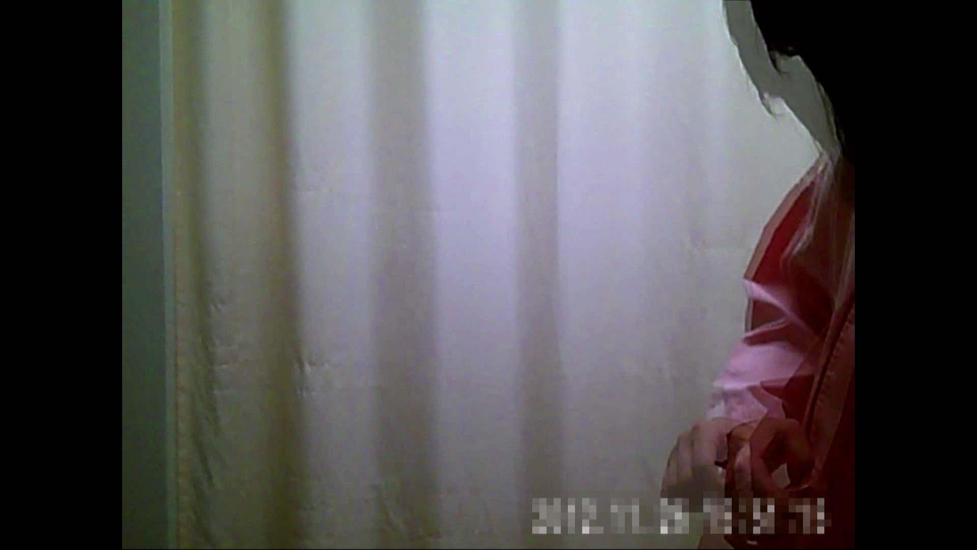 病院おもいっきり着替え! vol.159 着替え 盗撮オマンコ無修正動画無料 106画像 94
