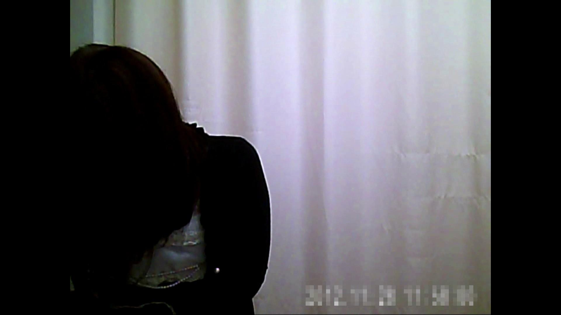 病院おもいっきり着替え! vol.161 乳首ポロリ 盗撮オメコ無修正動画無料 104画像 96