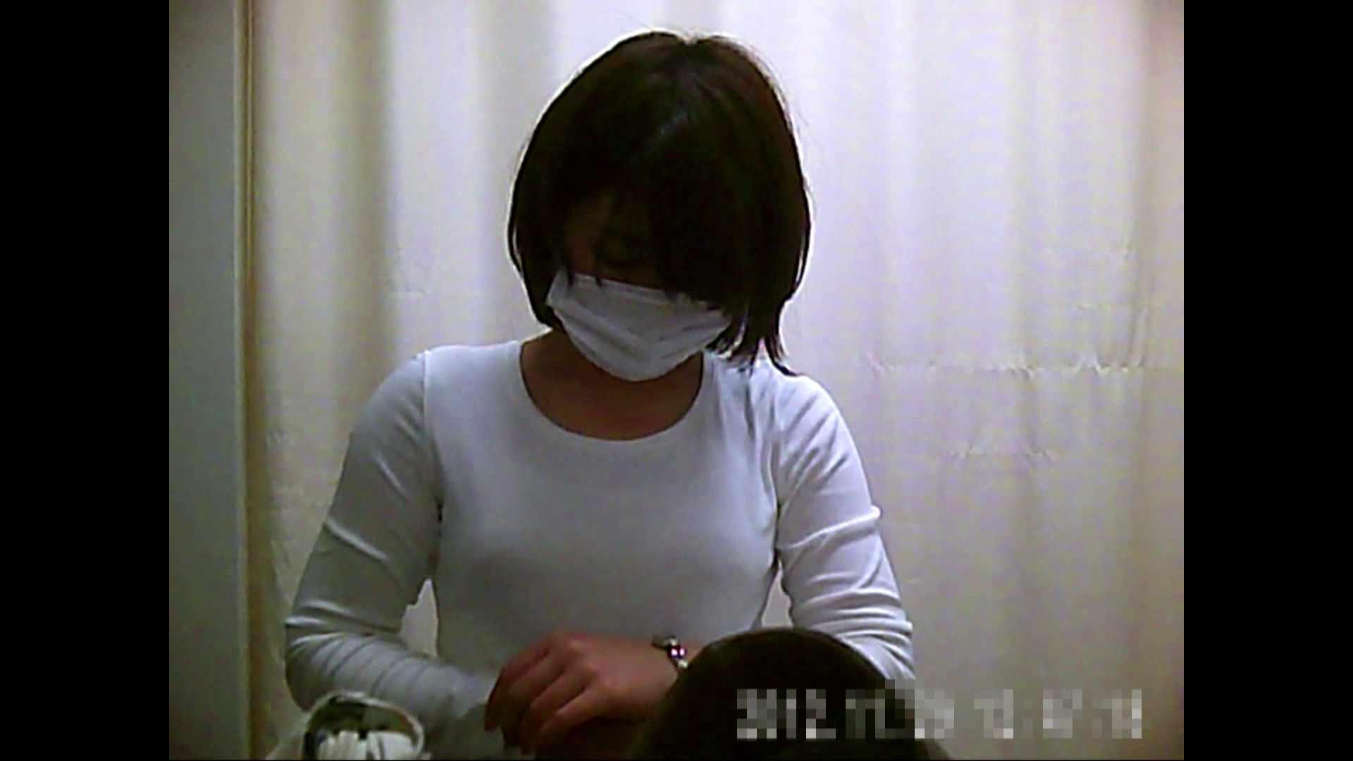 病院おもいっきり着替え! vol.162 着替え 隠し撮りセックス画像 63画像 46