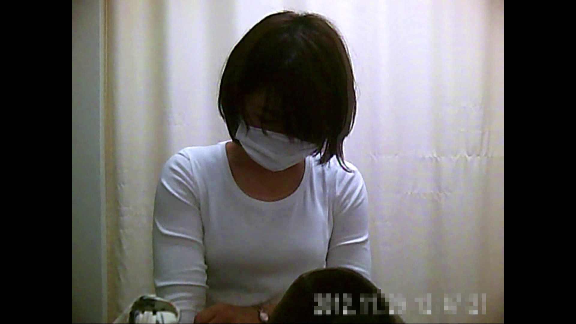 病院おもいっきり着替え! vol.162 貧乳 アダルト動画キャプチャ 63画像 48