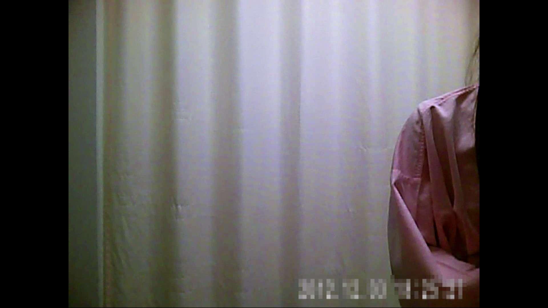 無修正エロ動画|病院おもいっきり着替え! vol.167|ピープフォックス(盗撮狐)
