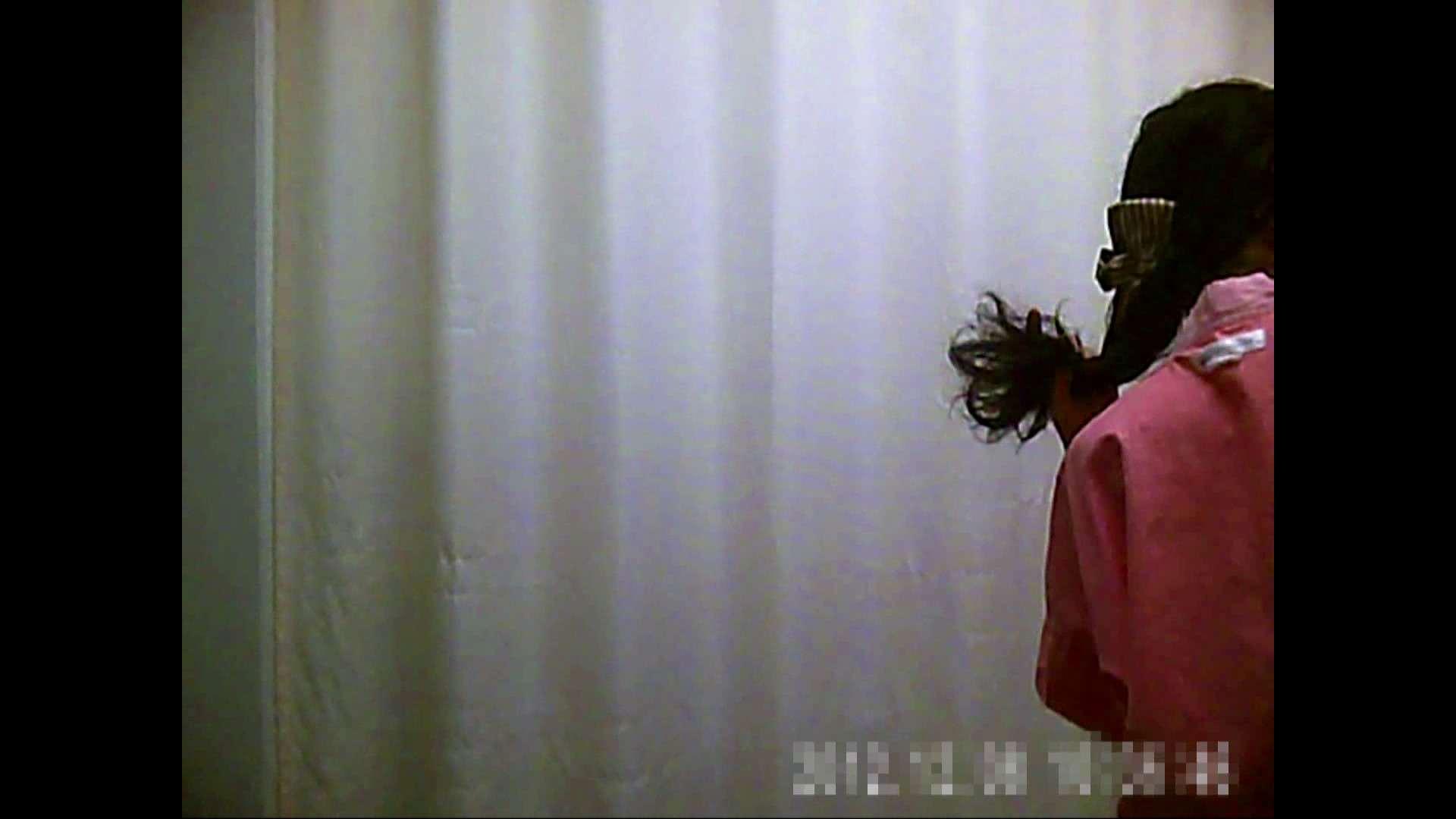 病院おもいっきり着替え! vol.171 貧乳 ワレメ無修正動画無料 93画像 13