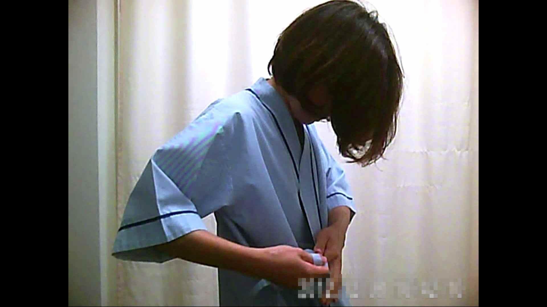 病院おもいっきり着替え! vol.171 おっぱい 覗きぱこり動画紹介 93画像 60
