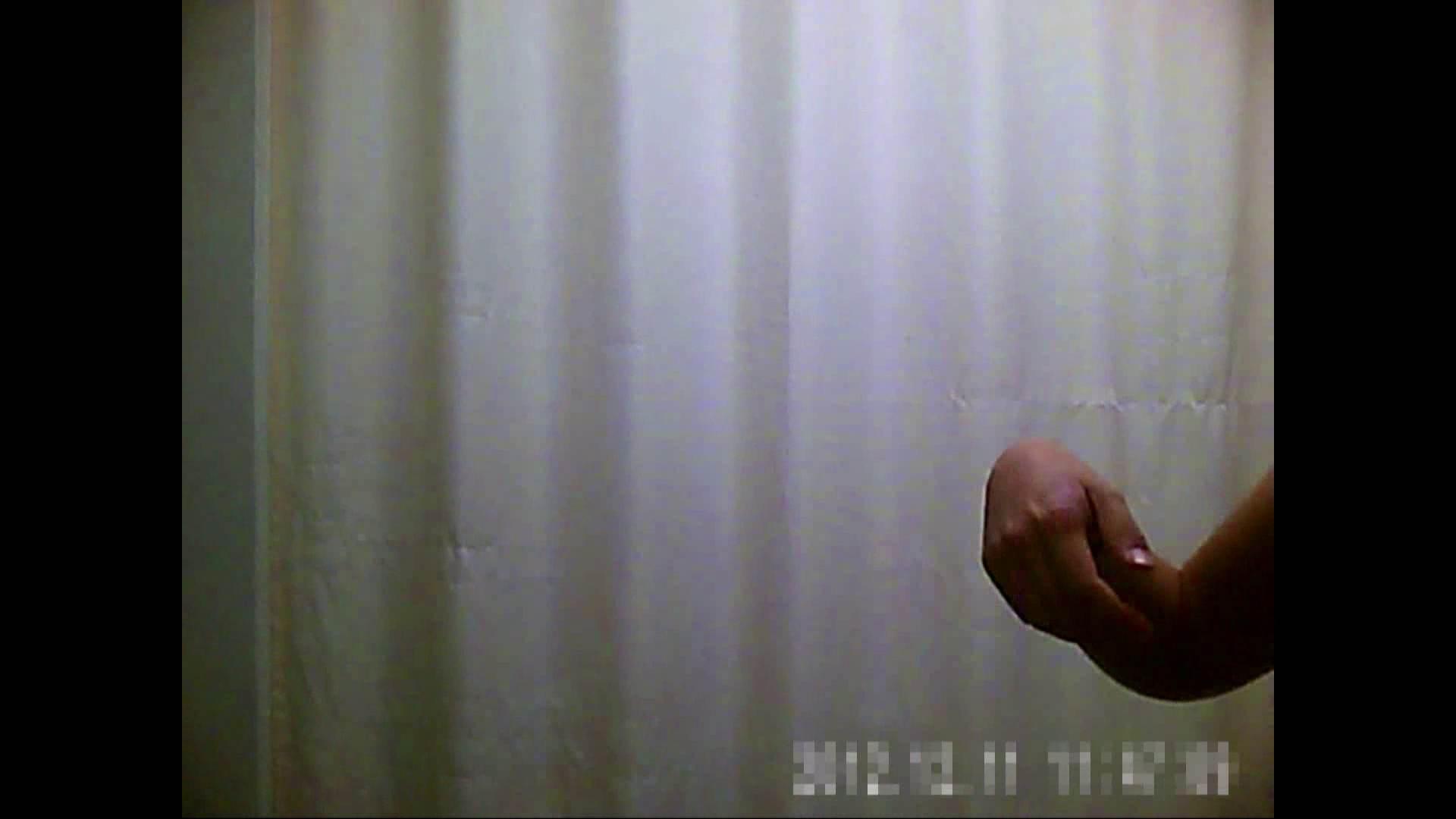病院おもいっきり着替え! vol.173 巨乳 盗撮戯れ無修正画像 84画像 82