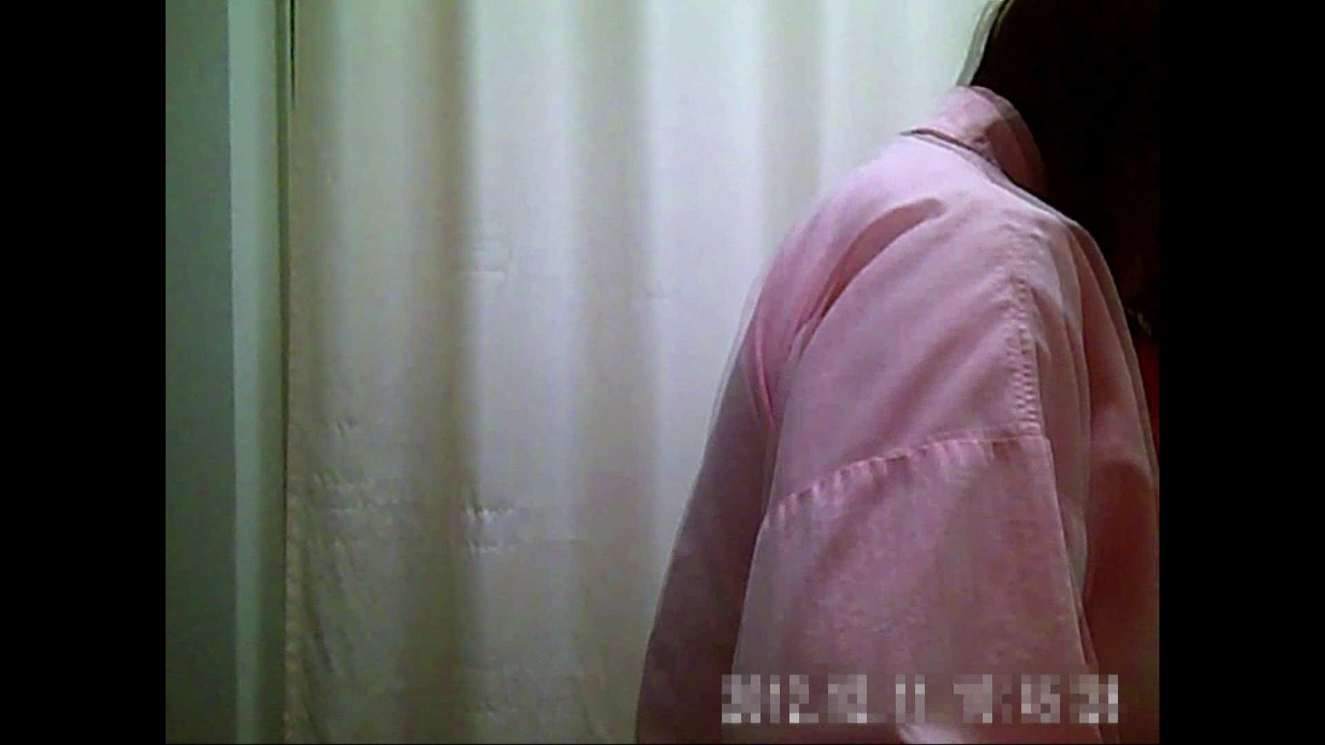 病院おもいっきり着替え! vol.174 OLセックス 隠し撮りオマンコ動画紹介 74画像 37