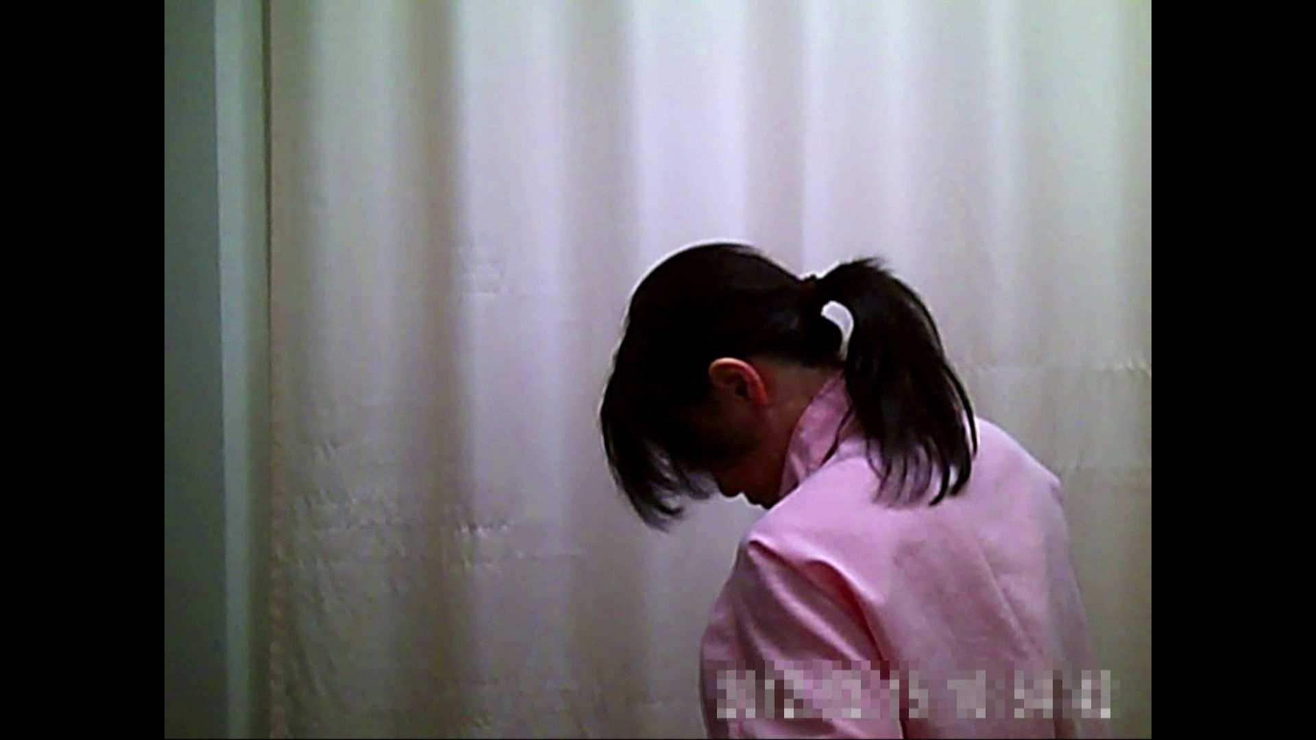 病院おもいっきり着替え! vol.179 巨乳 盗撮オマンコ無修正動画無料 101画像 5
