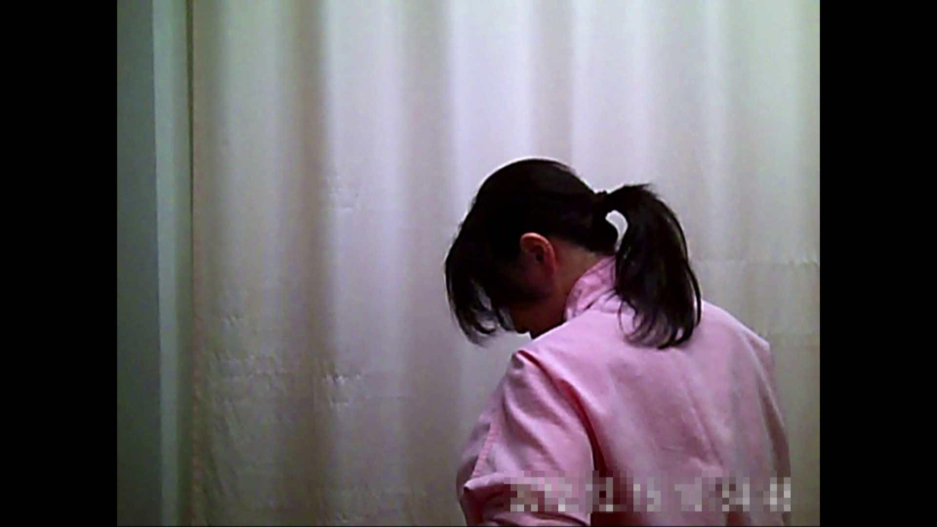 病院おもいっきり着替え! vol.179 貧乳 セックス画像 101画像 6
