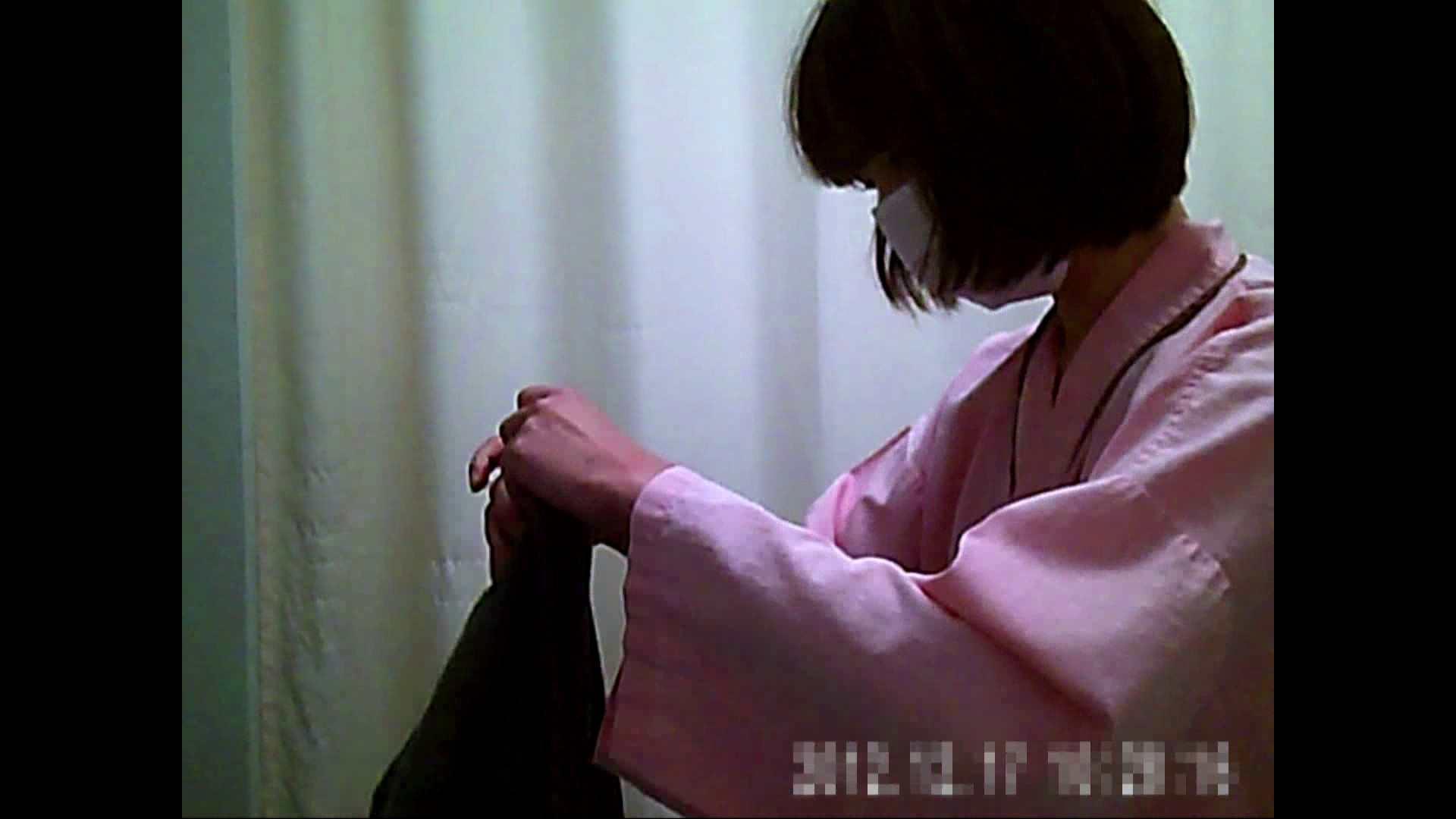 病院おもいっきり着替え! vol.179 乳首ポロリ 盗撮おまんこ無修正動画無料 101画像 11