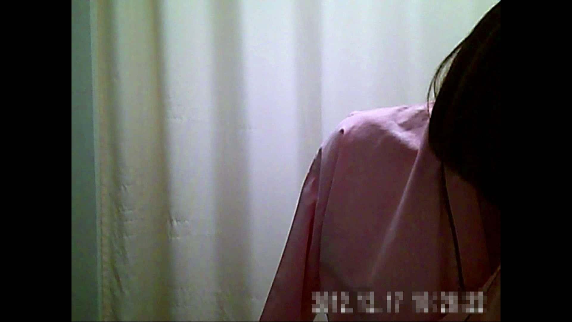 病院おもいっきり着替え! vol.179 巨乳 盗撮オマンコ無修正動画無料 101画像 12