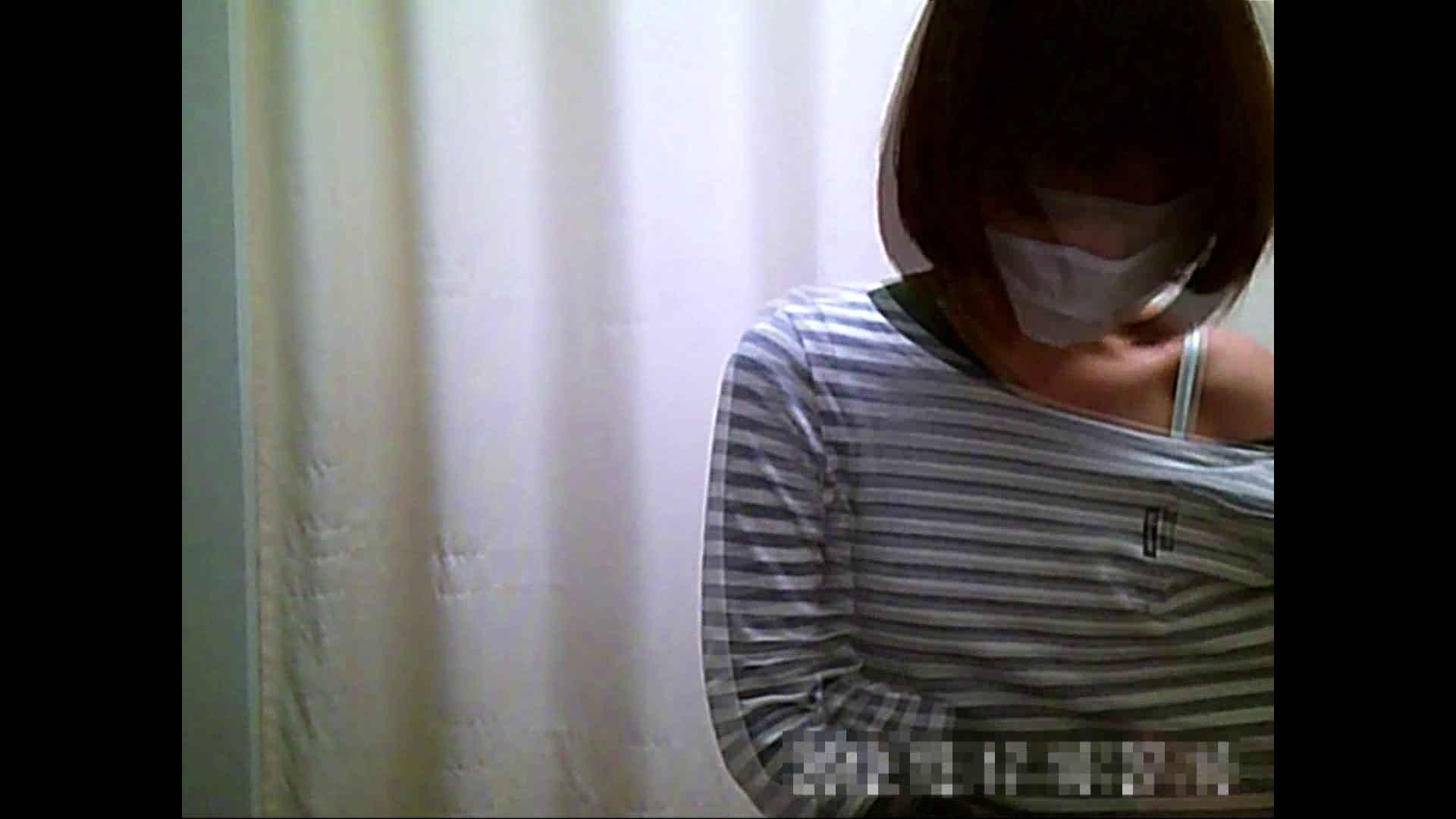 病院おもいっきり着替え! vol.179 着替え のぞきエロ無料画像 101画像 100