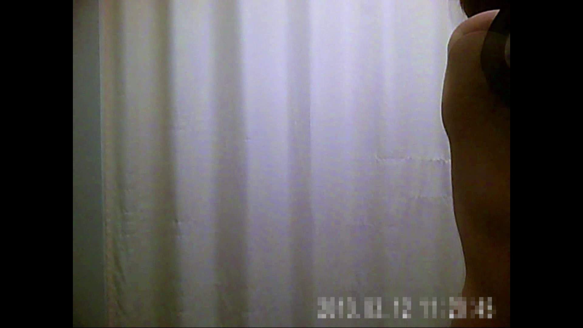 病院おもいっきり着替え! vol.198 着替え 盗撮アダルト動画キャプチャ 55画像 25