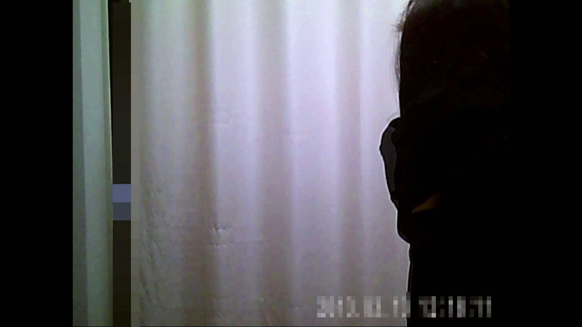 病院おもいっきり着替え! vol.198 着替え 盗撮アダルト動画キャプチャ 55画像 39
