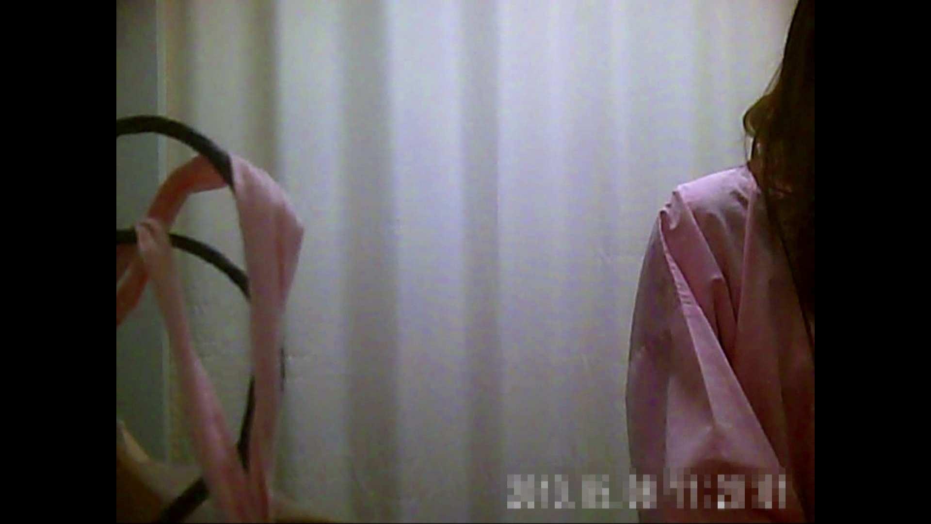 病院おもいっきり着替え! vol.208 貧乳 オマンコ動画キャプチャ 91画像 6