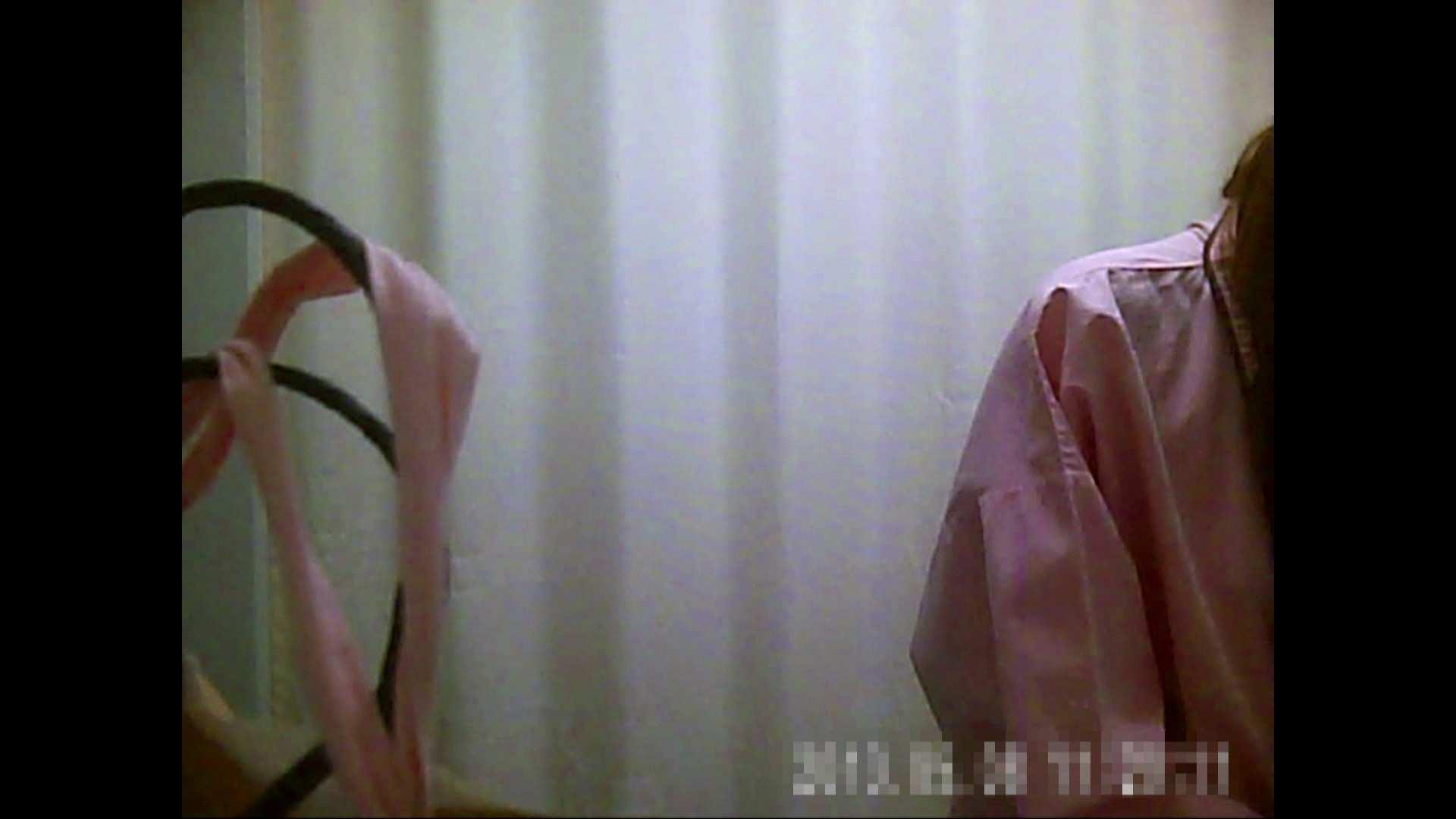 病院おもいっきり着替え! vol.208 巨乳 | 着替え  91画像 8