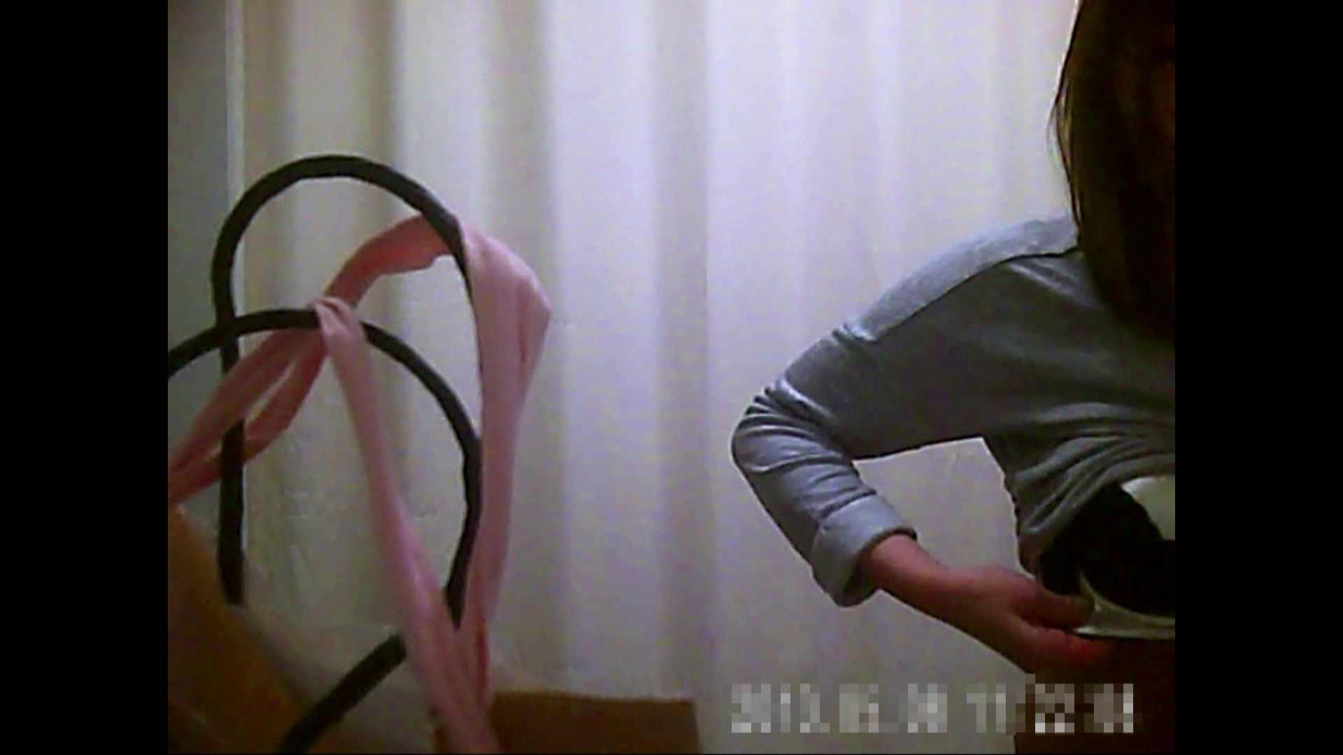 病院おもいっきり着替え! vol.208 OLセックス 盗撮オメコ無修正動画無料 91画像 16
