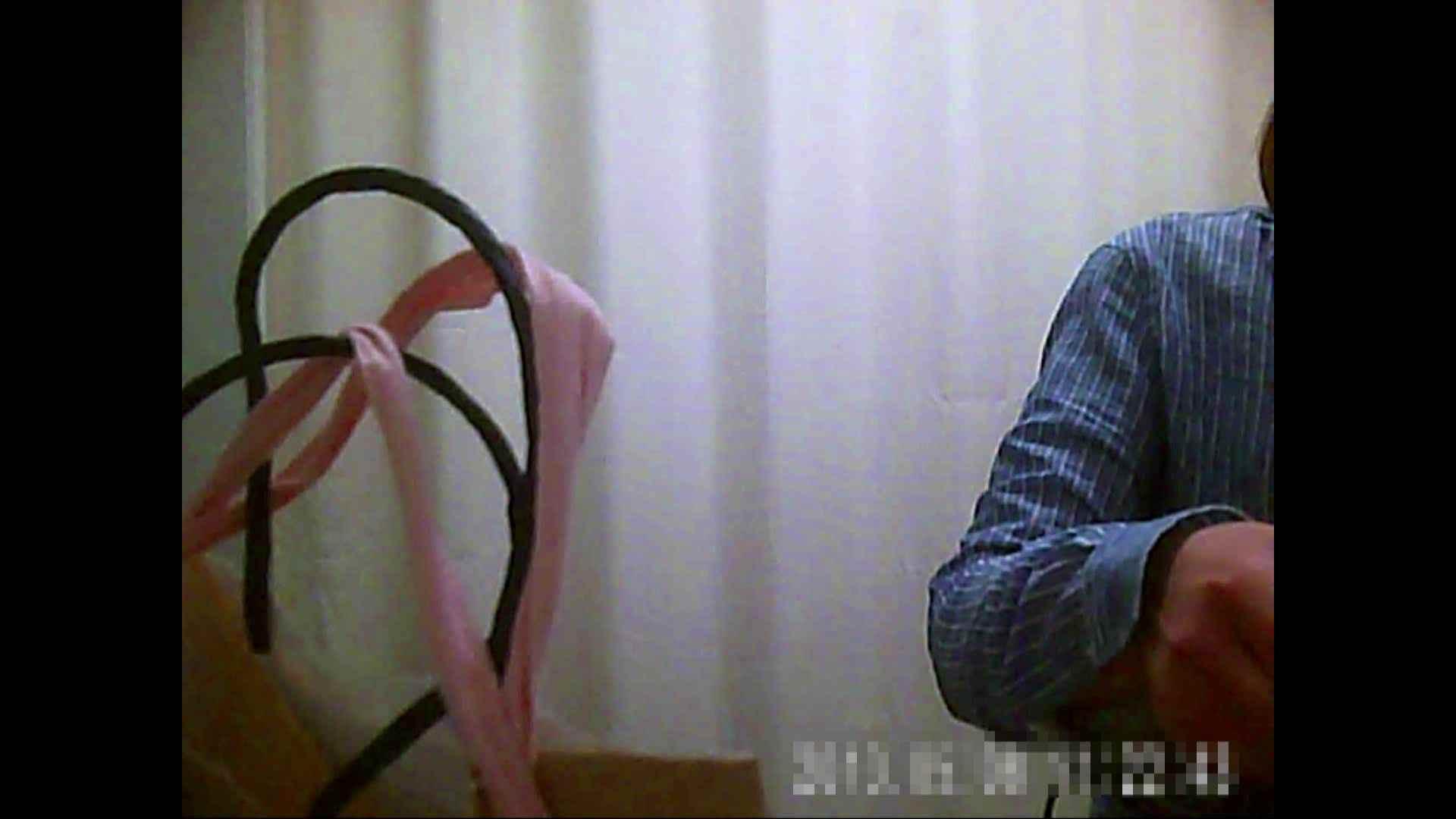 病院おもいっきり着替え! vol.208 OLセックス 盗撮オメコ無修正動画無料 91画像 23