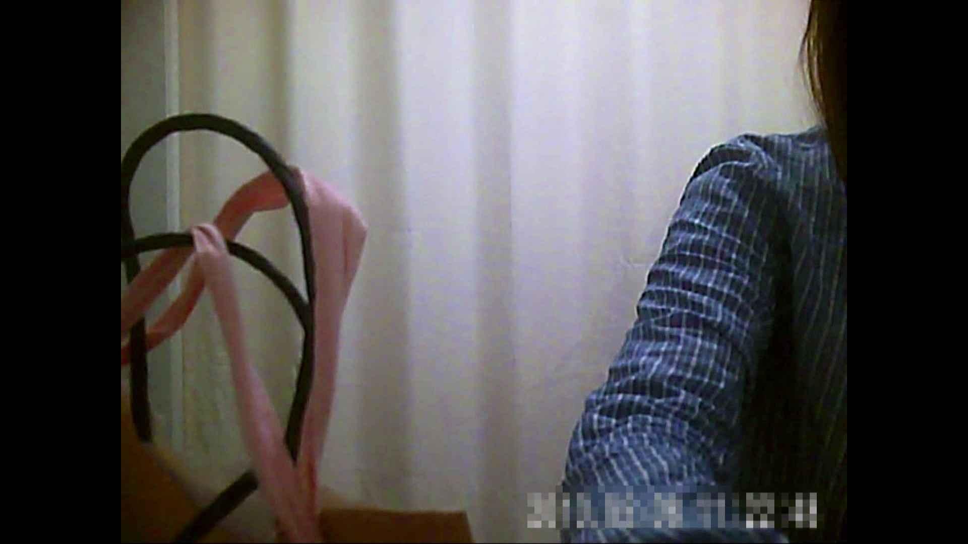 病院おもいっきり着替え! vol.208 盗撮 ぱこり動画紹介 91画像 24