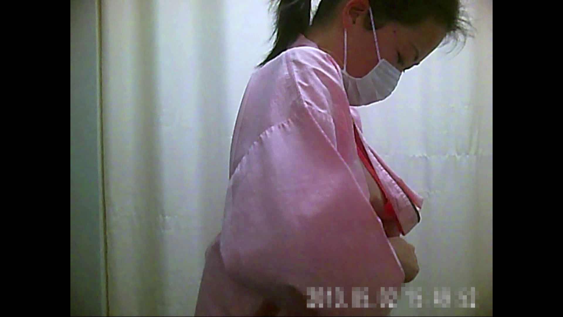 病院おもいっきり着替え! vol.208 巨乳  91画像 28