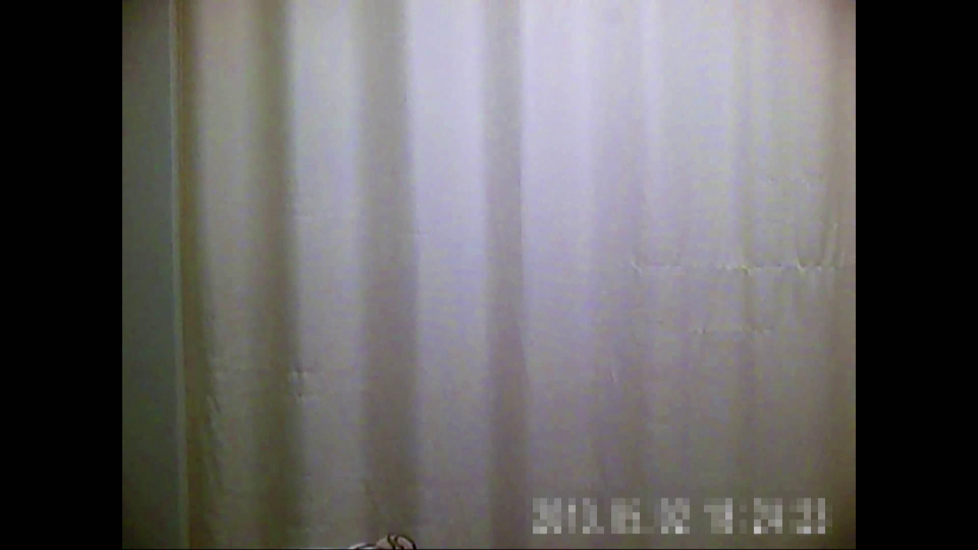 病院おもいっきり着替え! vol.208 おっぱい 盗み撮りSEX無修正画像 91画像 46