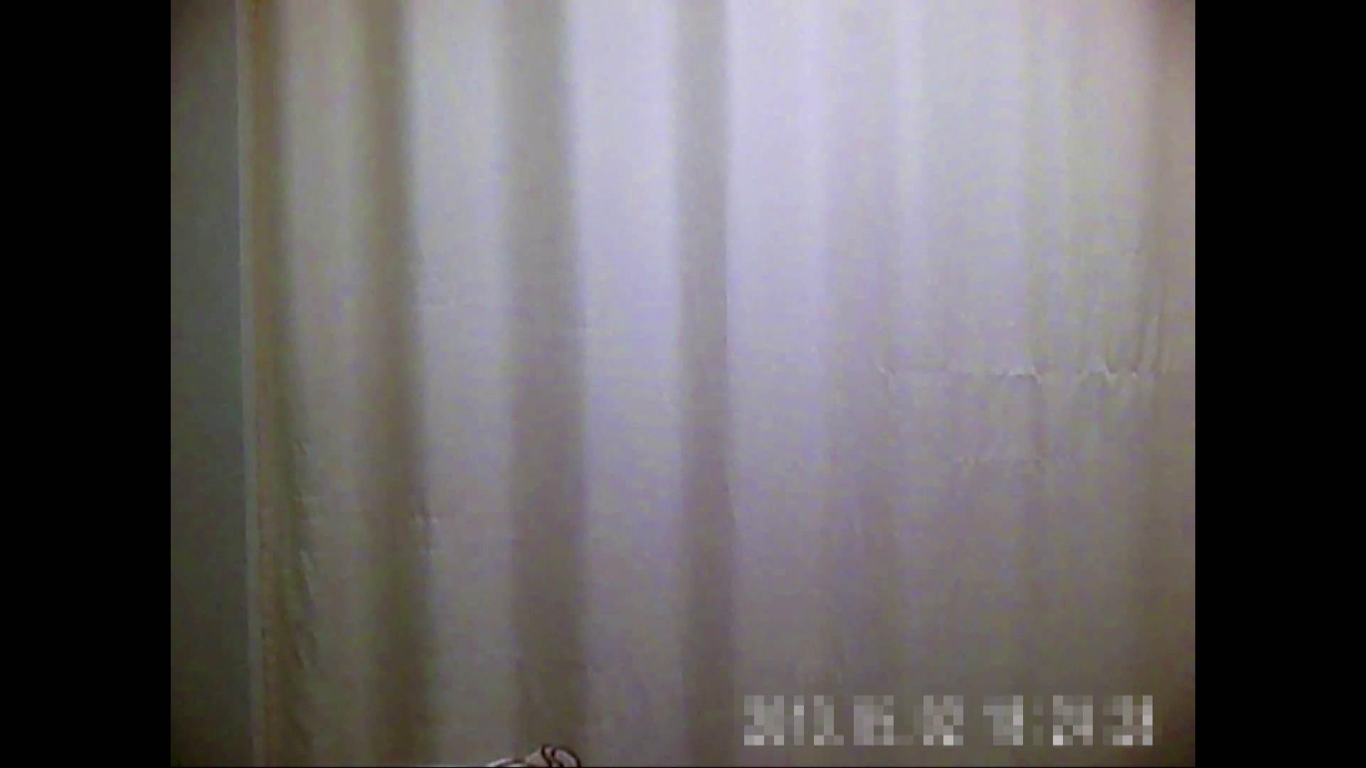 病院おもいっきり着替え! vol.208 乳首ポロリ 盗撮ヌード画像 91画像 47