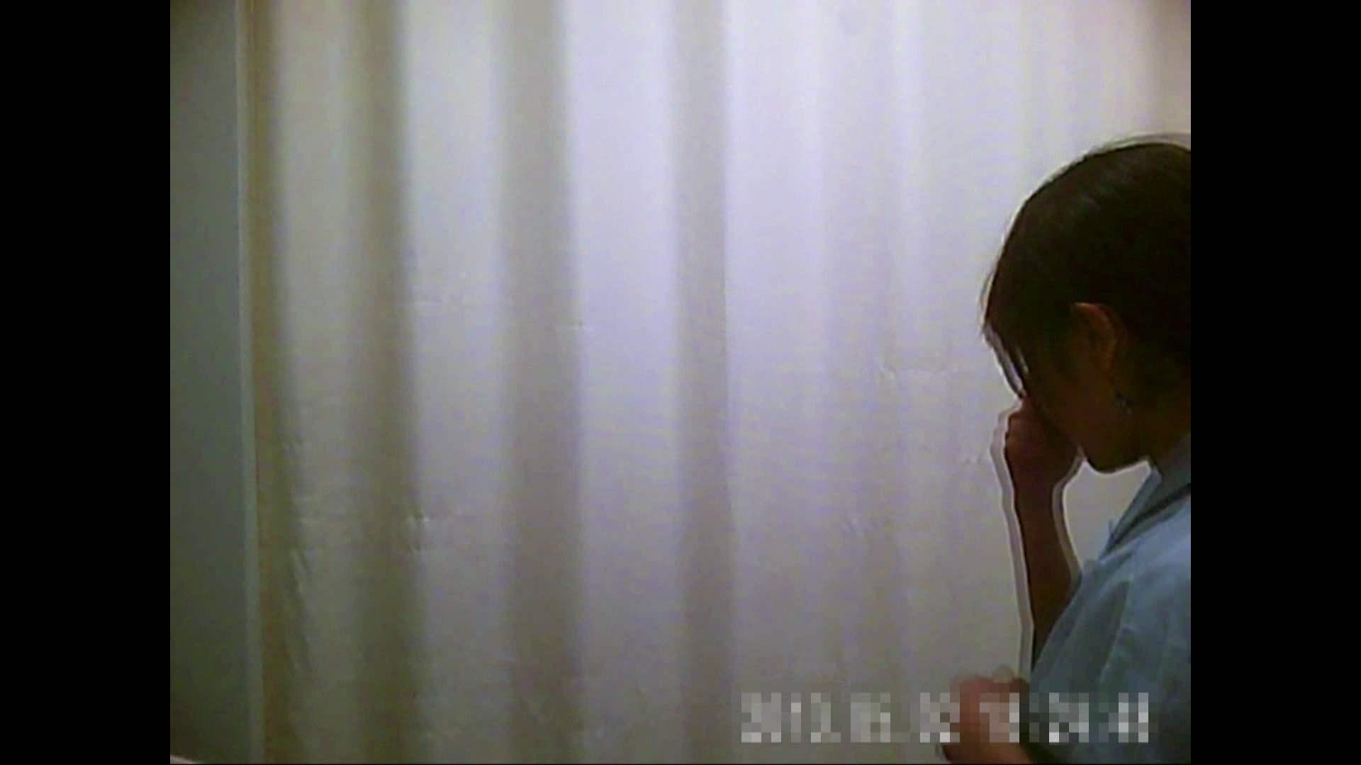 病院おもいっきり着替え! vol.208 OLセックス 盗撮オメコ無修正動画無料 91画像 51