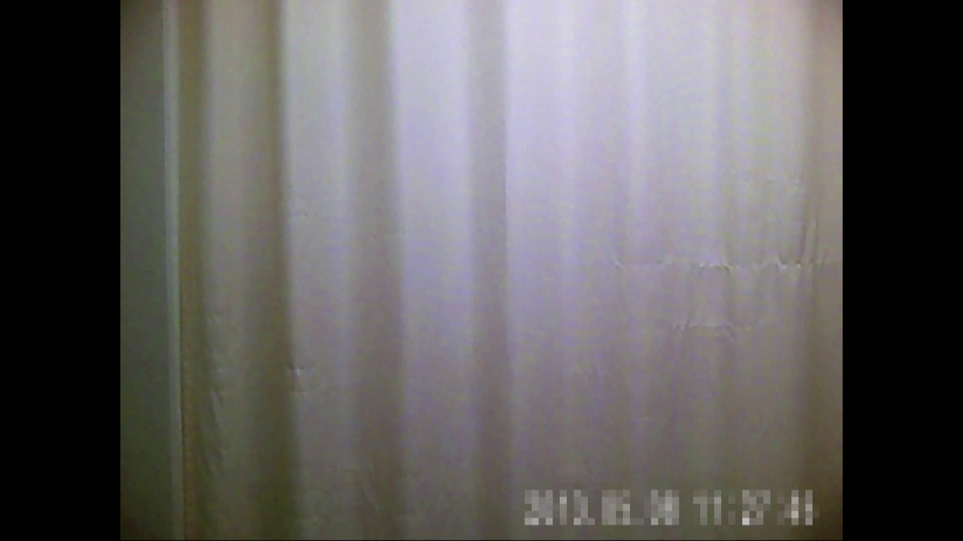 病院おもいっきり着替え! vol.209 着替え 盗み撮り動画キャプチャ 86画像 31