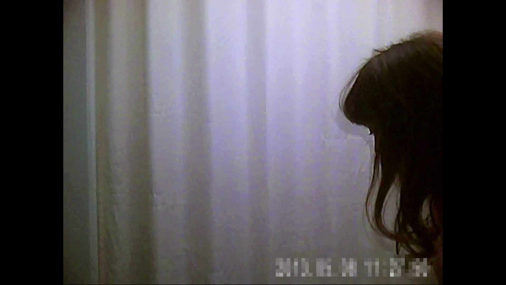 病院おもいっきり着替え! vol.209 おっぱい 盗撮オマンコ無修正動画無料 86画像 32