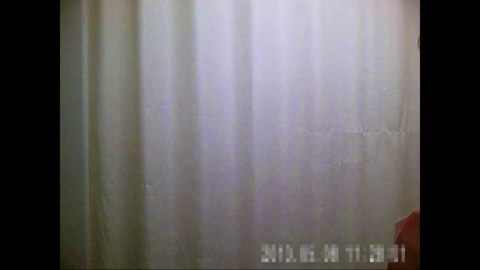 病院おもいっきり着替え! vol.209 巨乳 盗撮ヌード画像 86画像 34