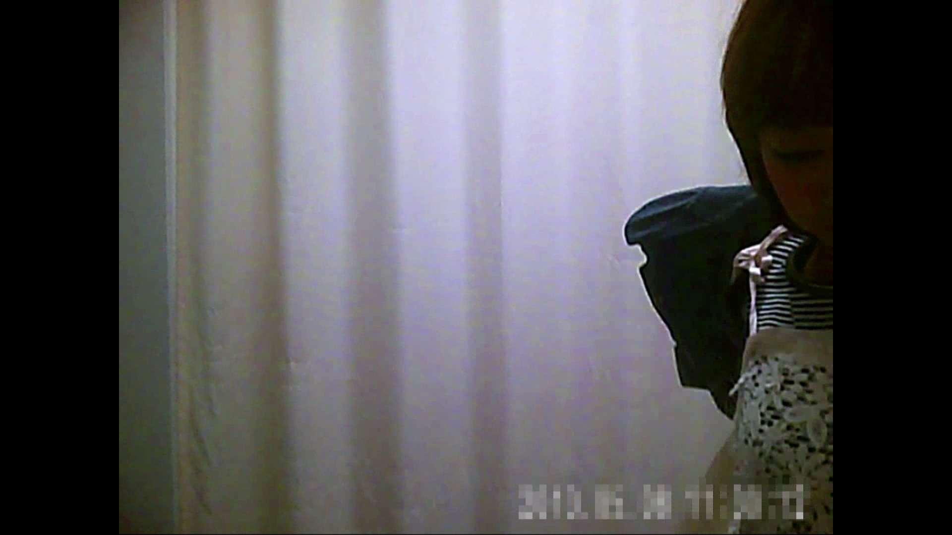 病院おもいっきり着替え! vol.209 盗撮 すけべAV動画紹介 86画像 44