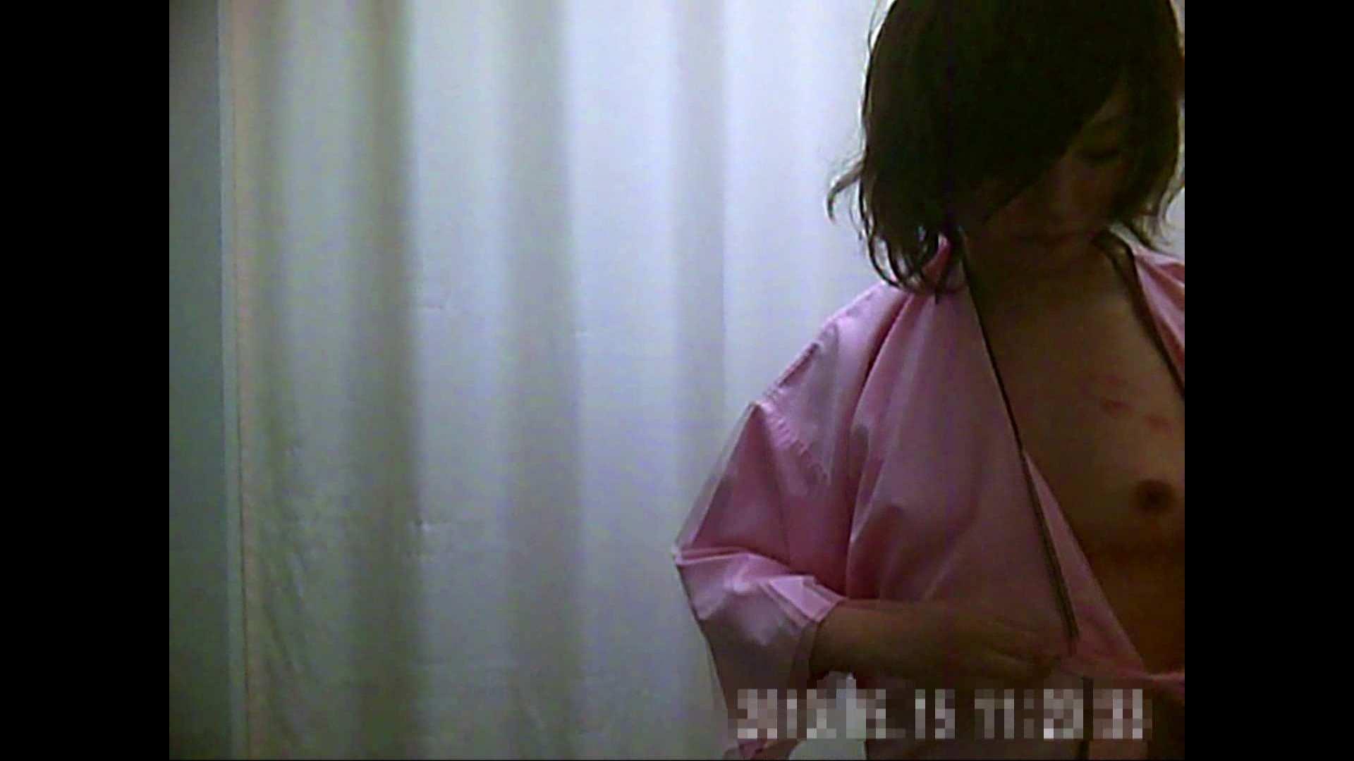 病院おもいっきり着替え! vol.214 盗撮 スケベ動画紹介 65画像 10