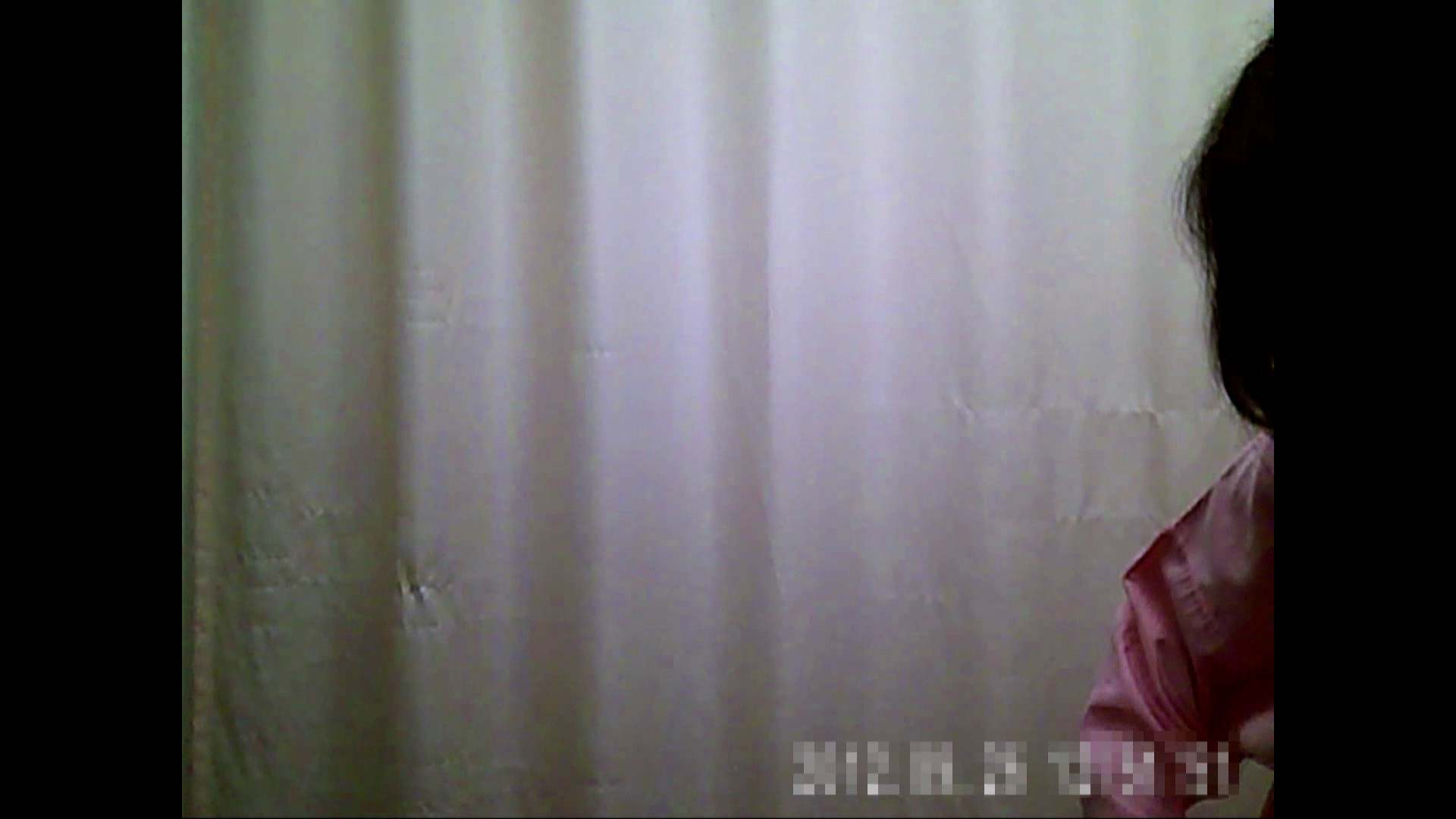 病院おもいっきり着替え! vol.218 OLセックス 盗撮ワレメ無修正動画無料 85画像 23