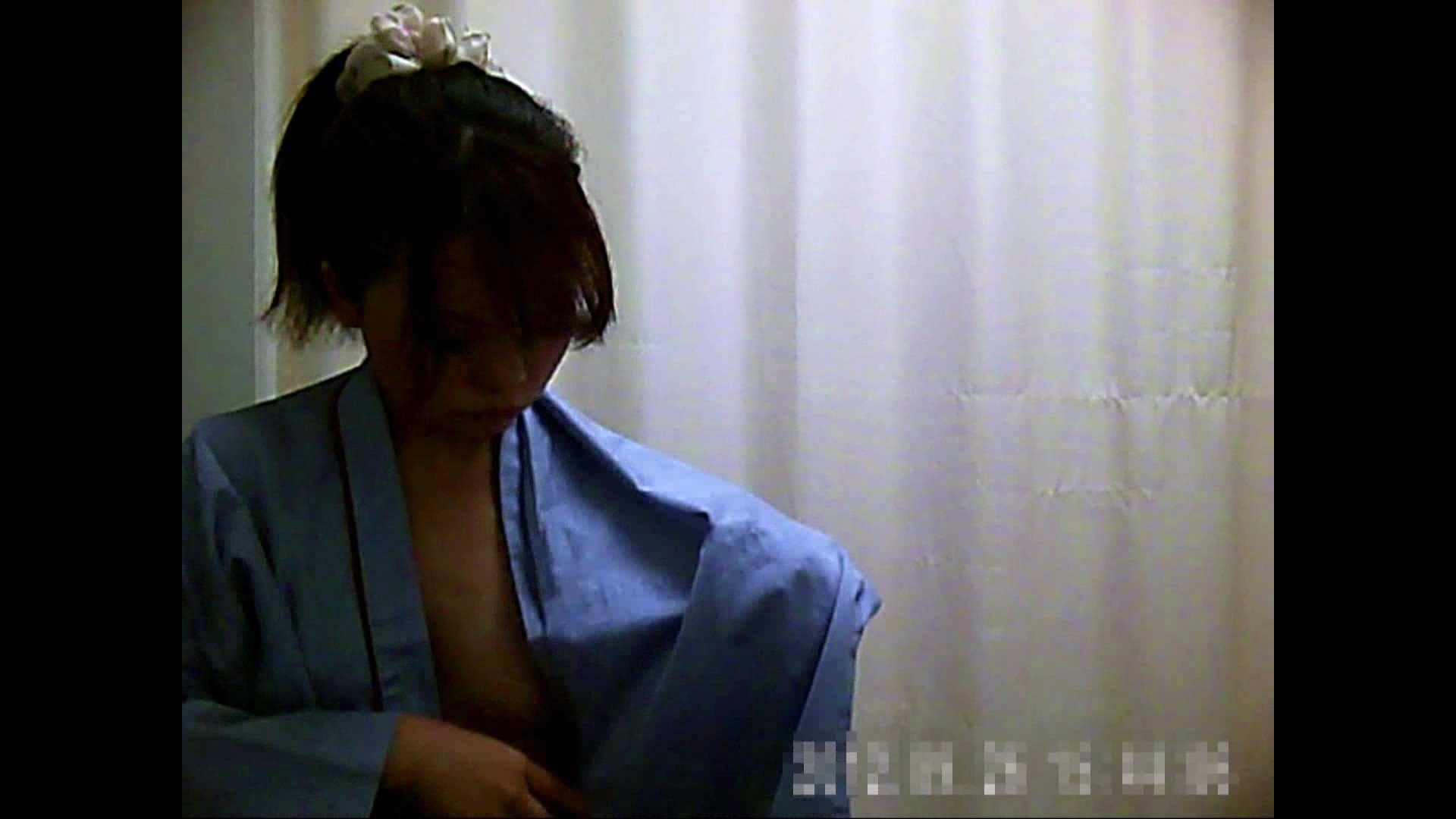 病院おもいっきり着替え! vol.218 巨乳 覗きワレメ動画紹介 85画像 54