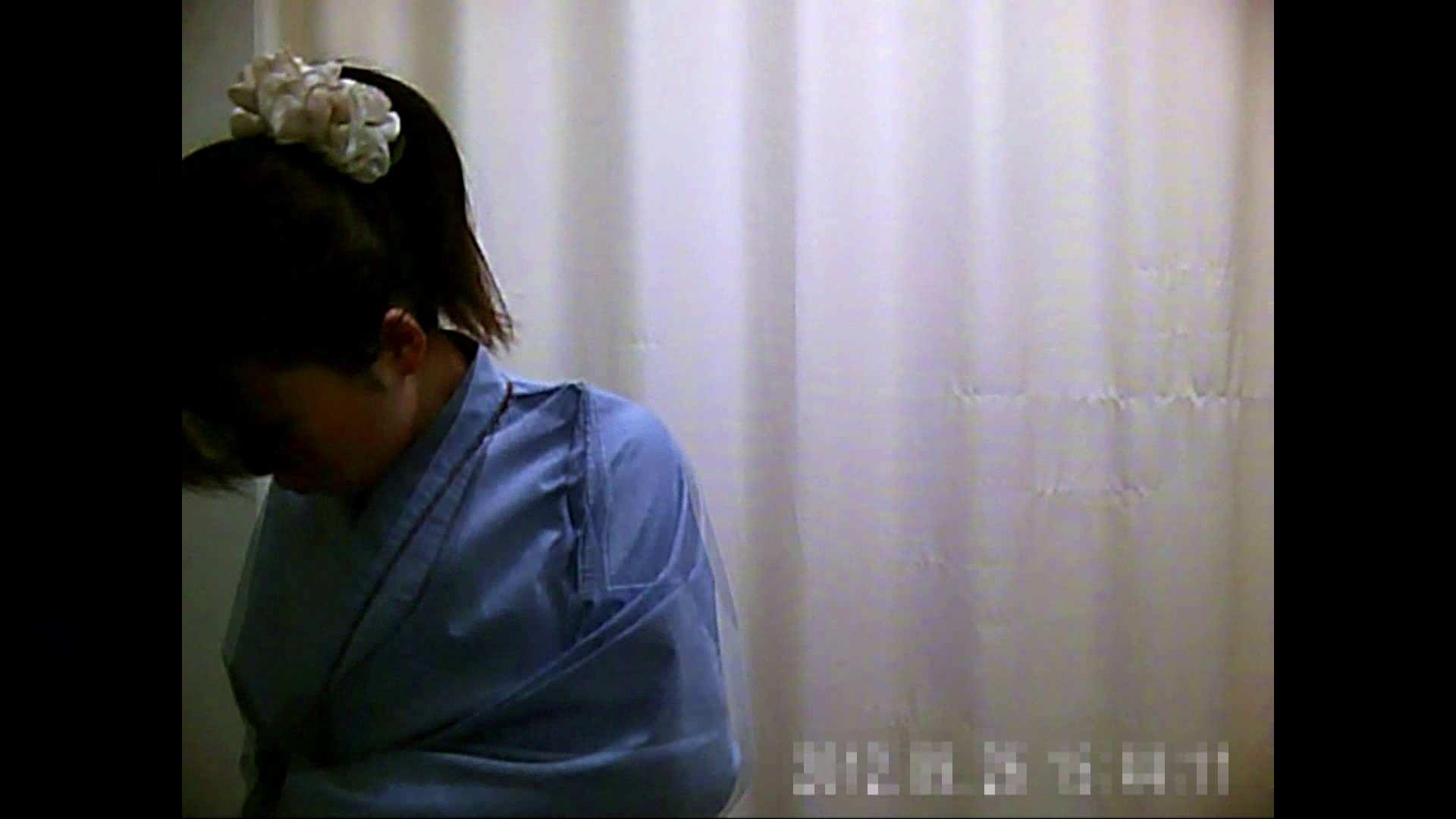 病院おもいっきり着替え! vol.218 貧乳 すけべAV動画紹介 85画像 55