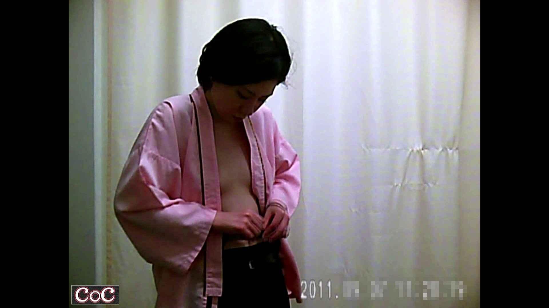 病院おもいっきり着替え! vol.21 貧乳 隠し撮りオマンコ動画紹介 104画像 27