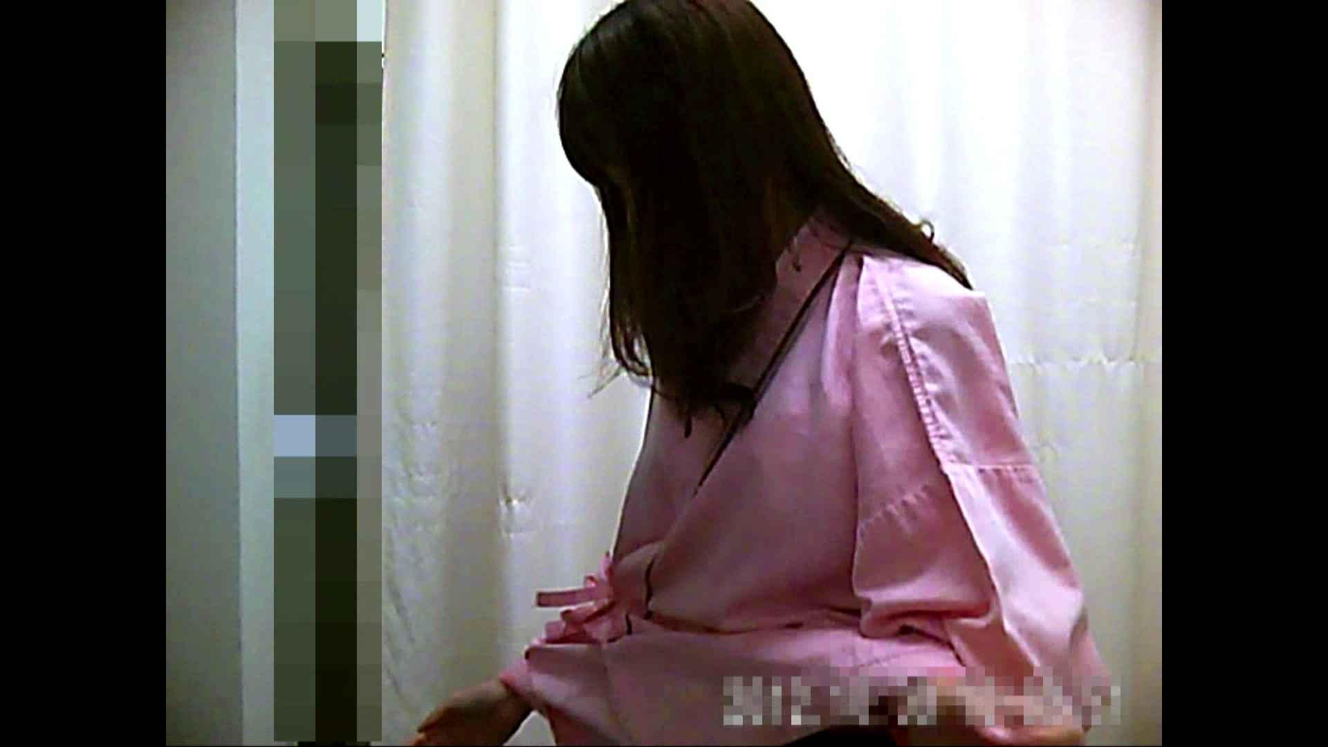 病院おもいっきり着替え! vol.227 貧乳 セックス無修正動画無料 92画像 27