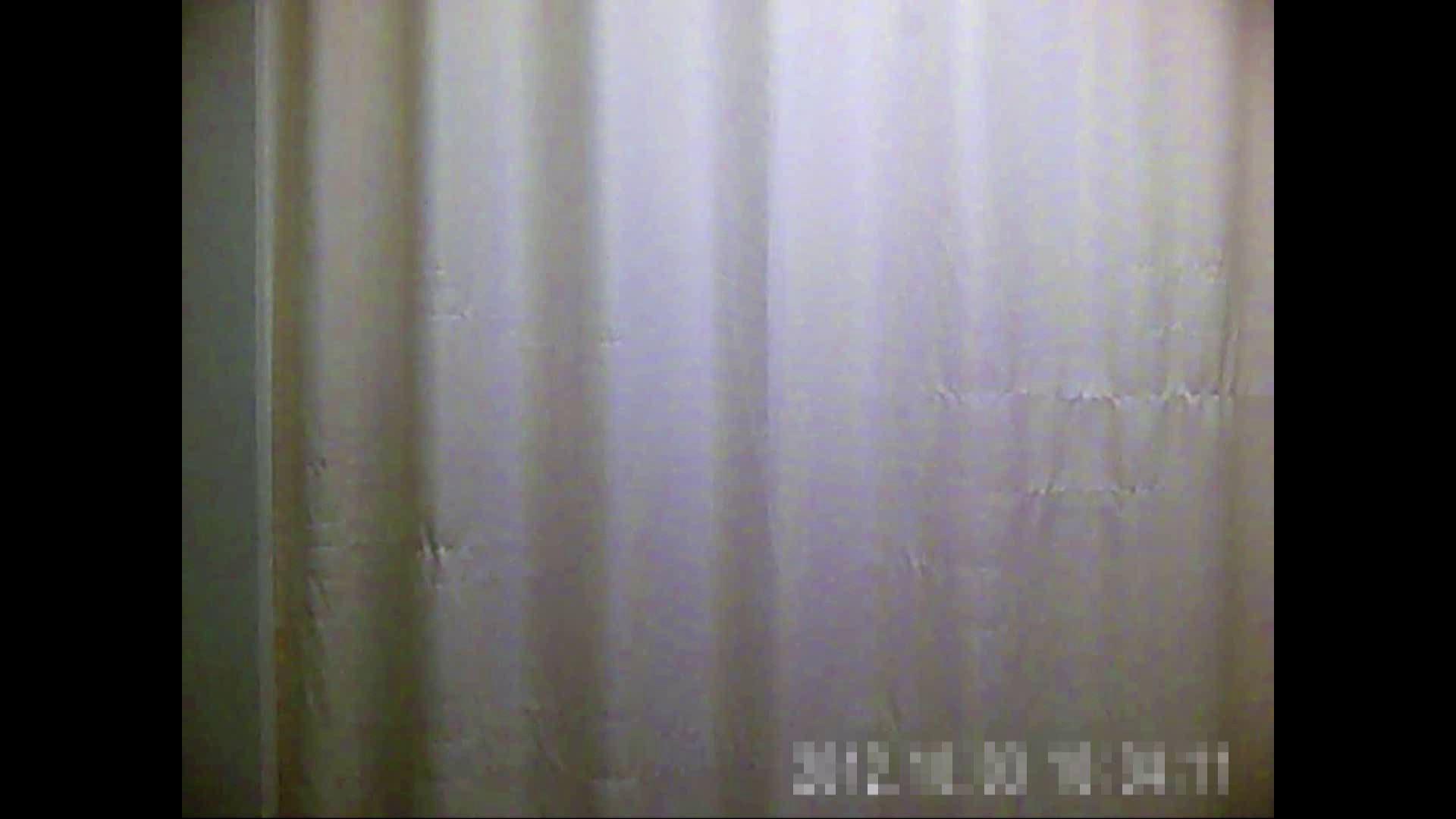 病院おもいっきり着替え! vol.227 貧乳 セックス無修正動画無料 92画像 41