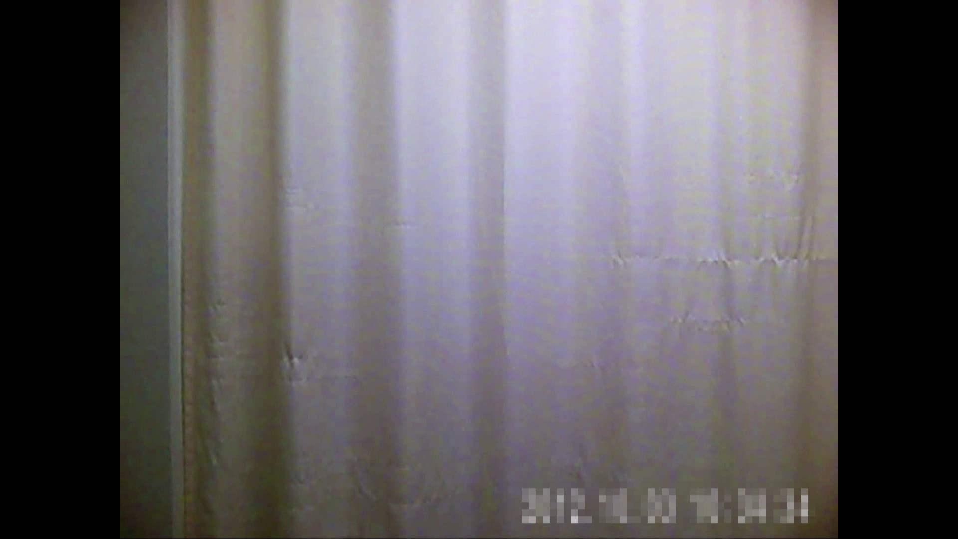病院おもいっきり着替え! vol.227 OLセックス 隠し撮りすけべAV動画紹介 92画像 44