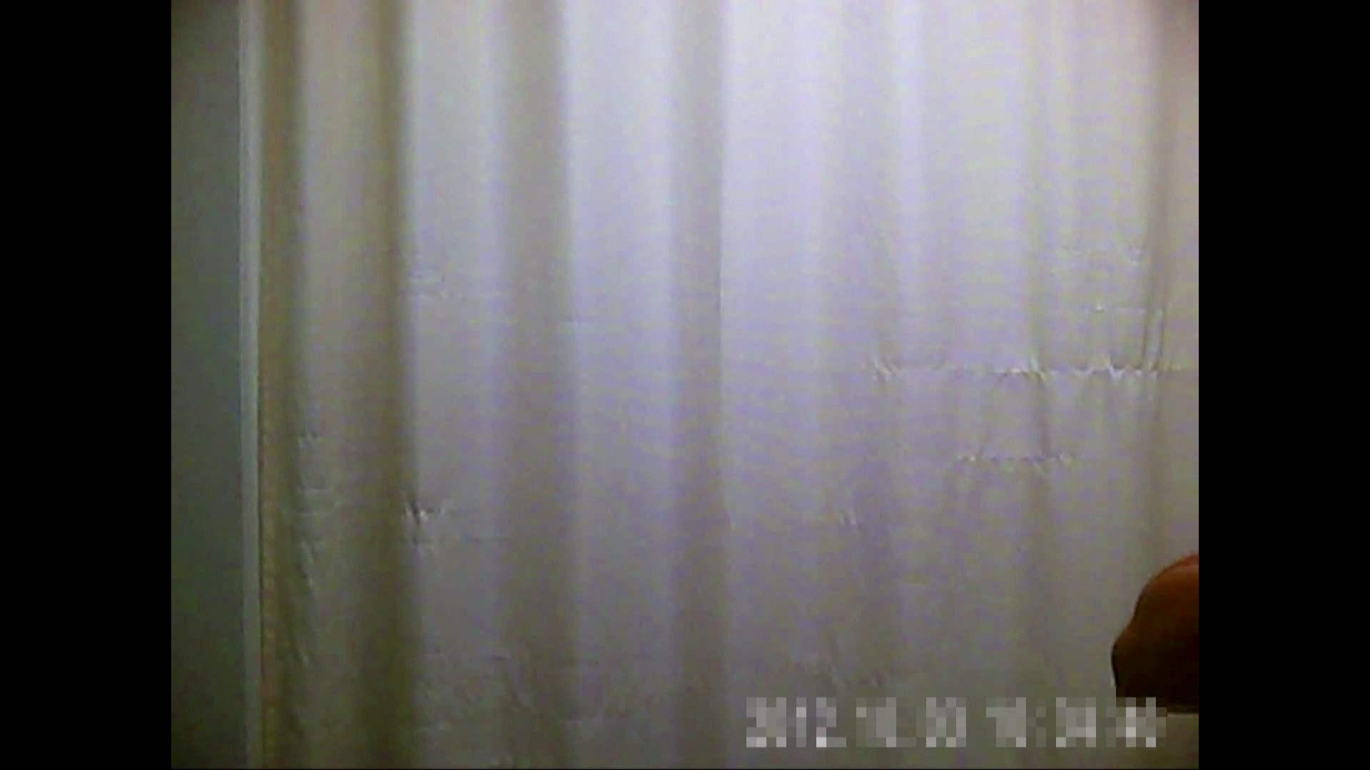 病院おもいっきり着替え! vol.227 盗撮 AV無料動画キャプチャ 92画像 45